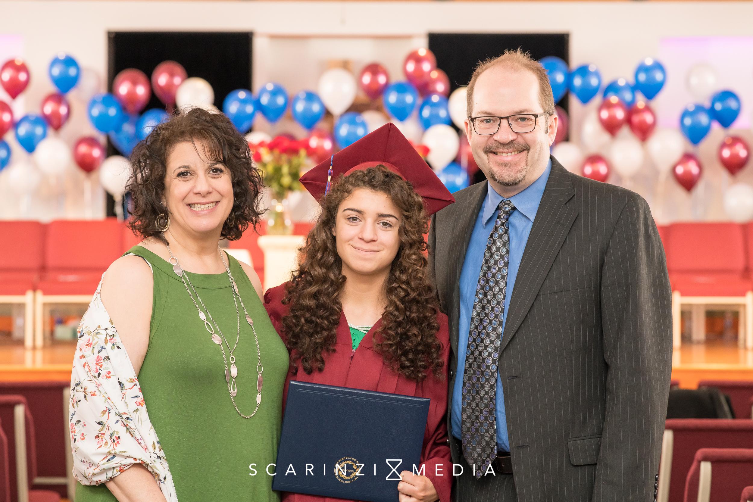 LEAH Graduation 19_social-0064.jpg