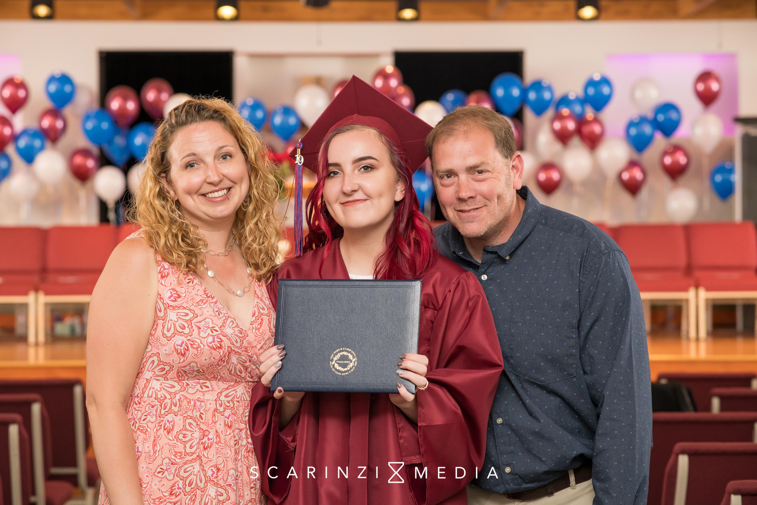 LEAH Graduation 19_social-0066.jpg