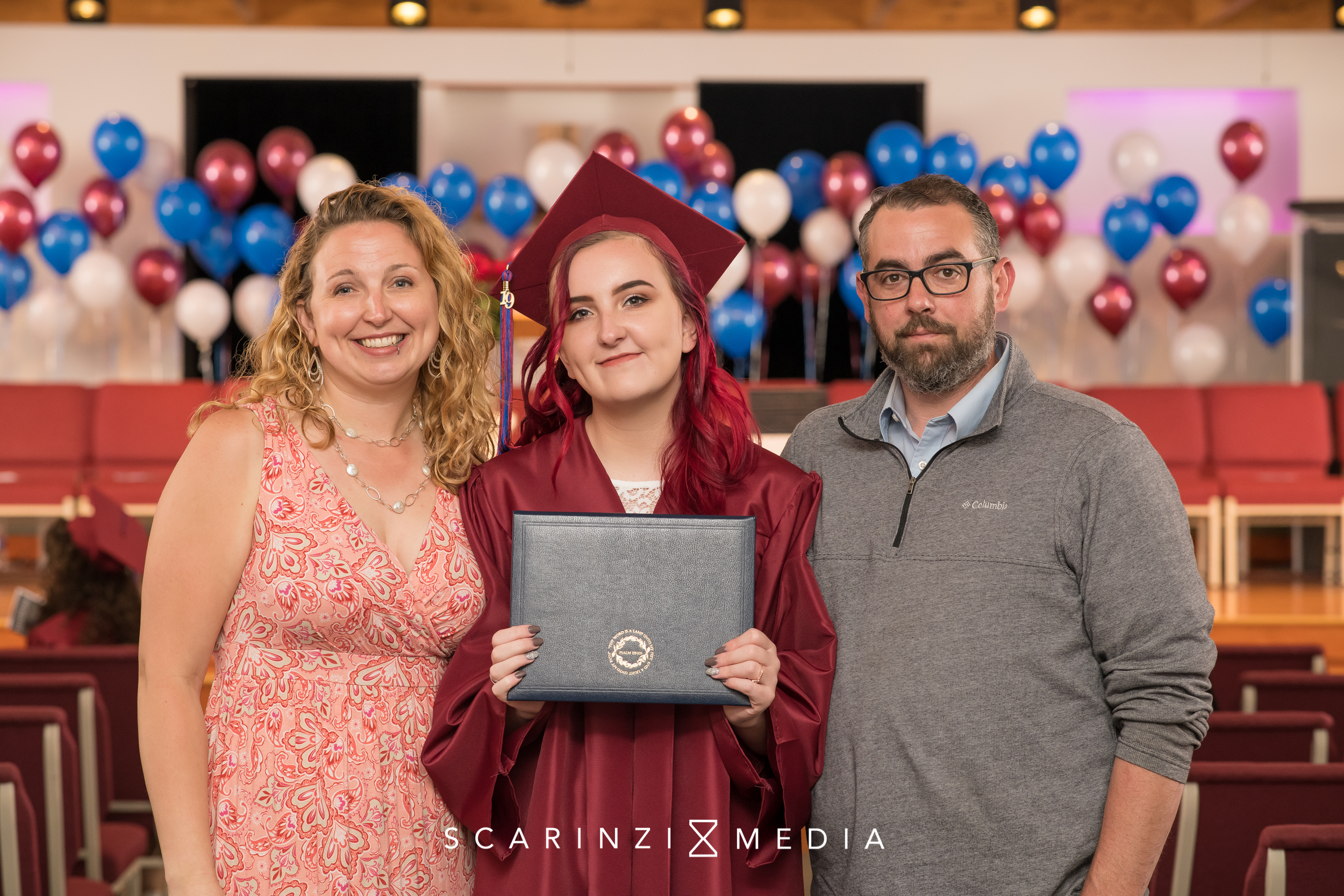 LEAH Graduation 19_social-0067.jpg