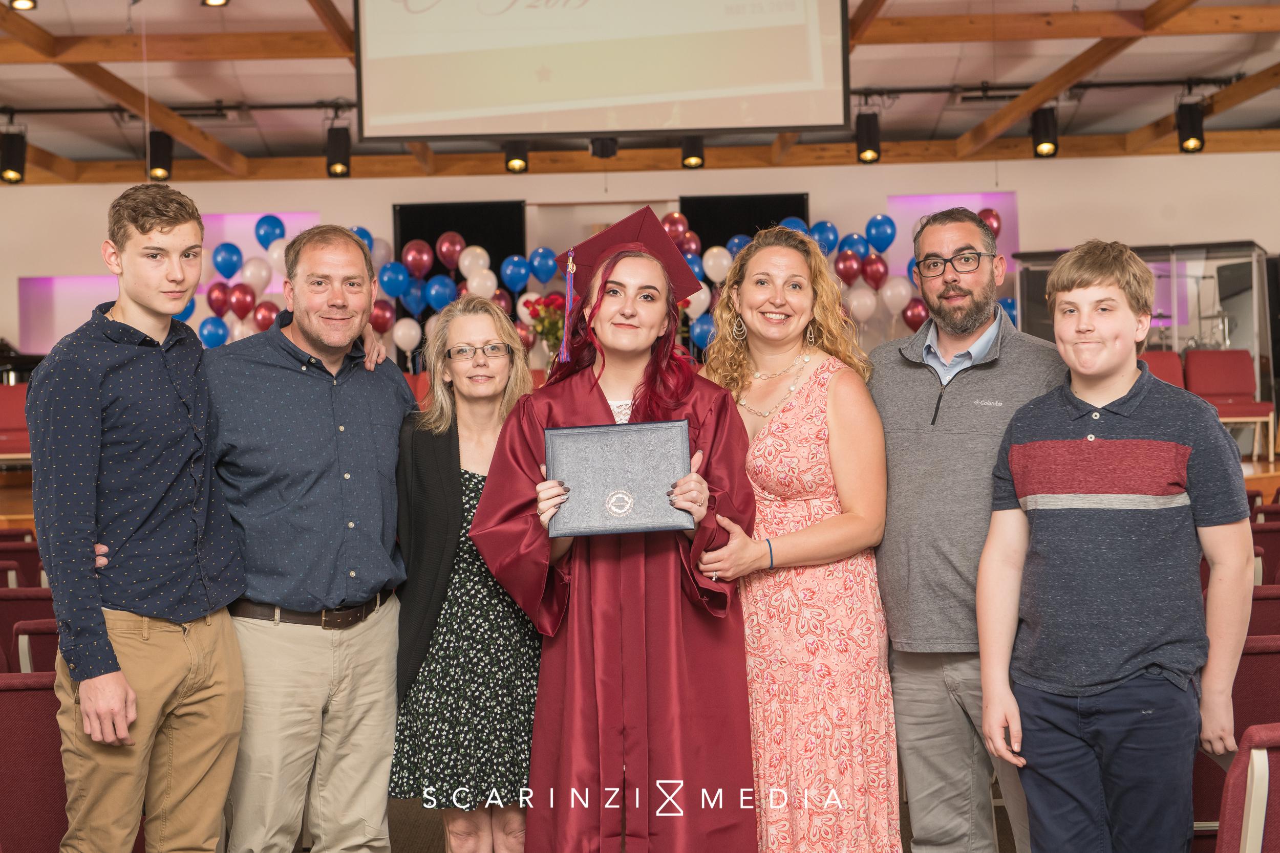 LEAH Graduation 19_social-0068.jpg