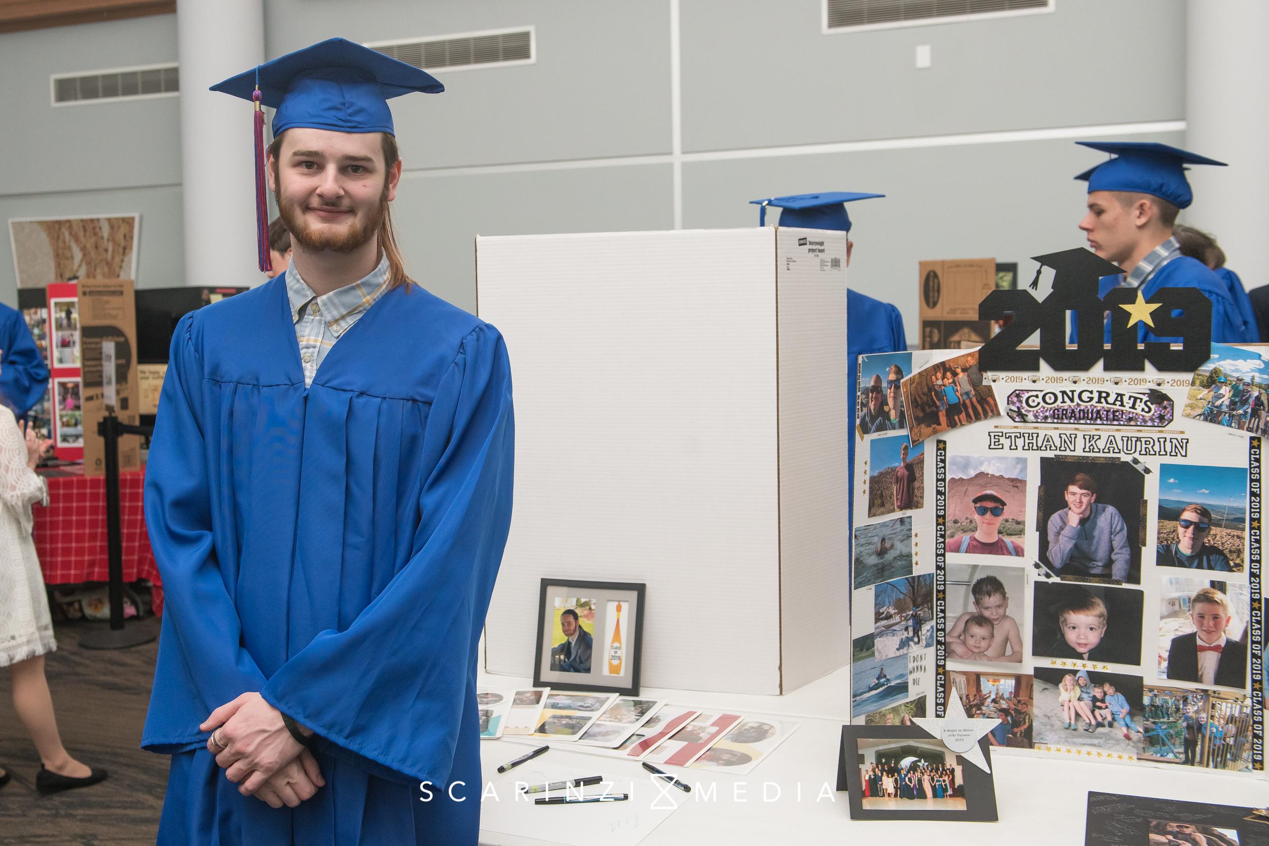 LEAH Graduation 19_social-0069.jpg