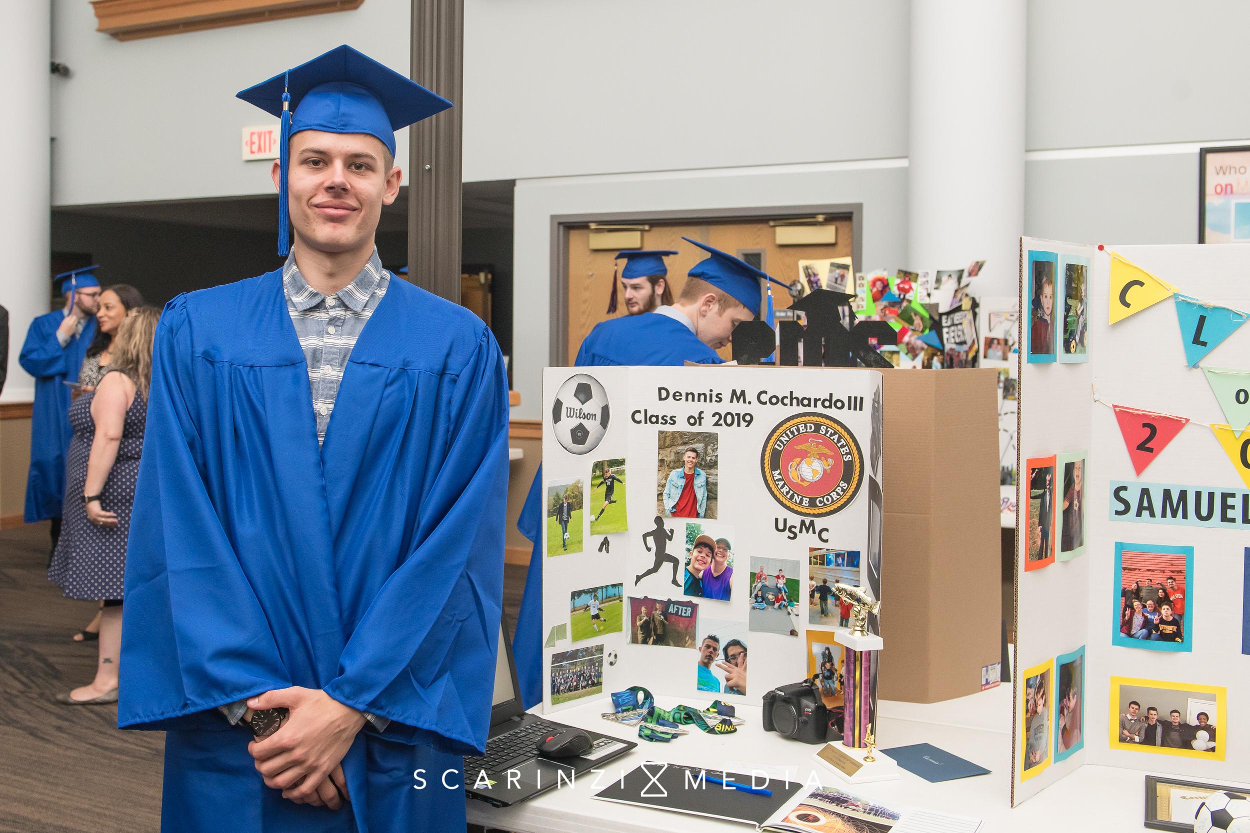 LEAH Graduation 19_social-0071.jpg