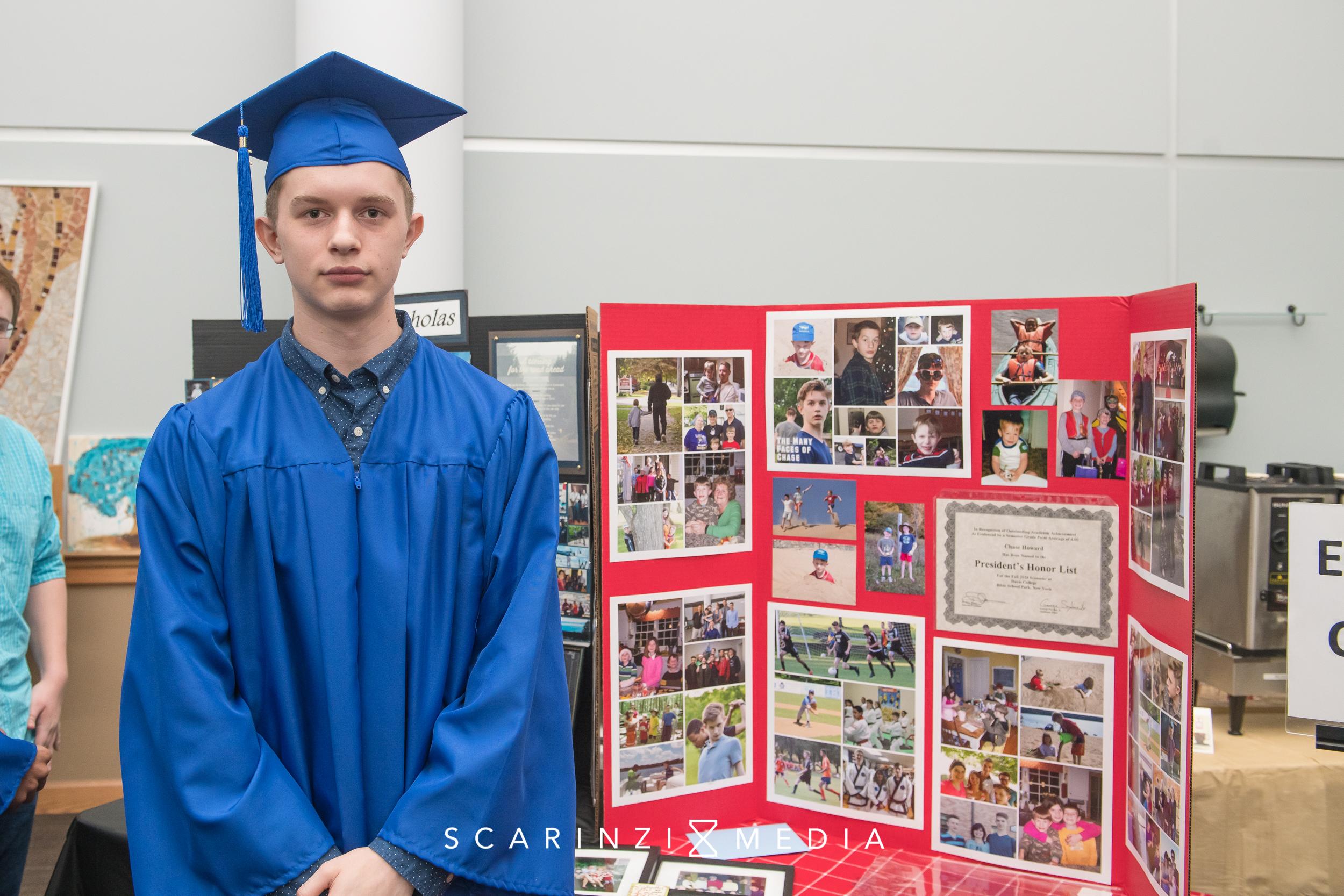 LEAH Graduation 19_social-0072.jpg