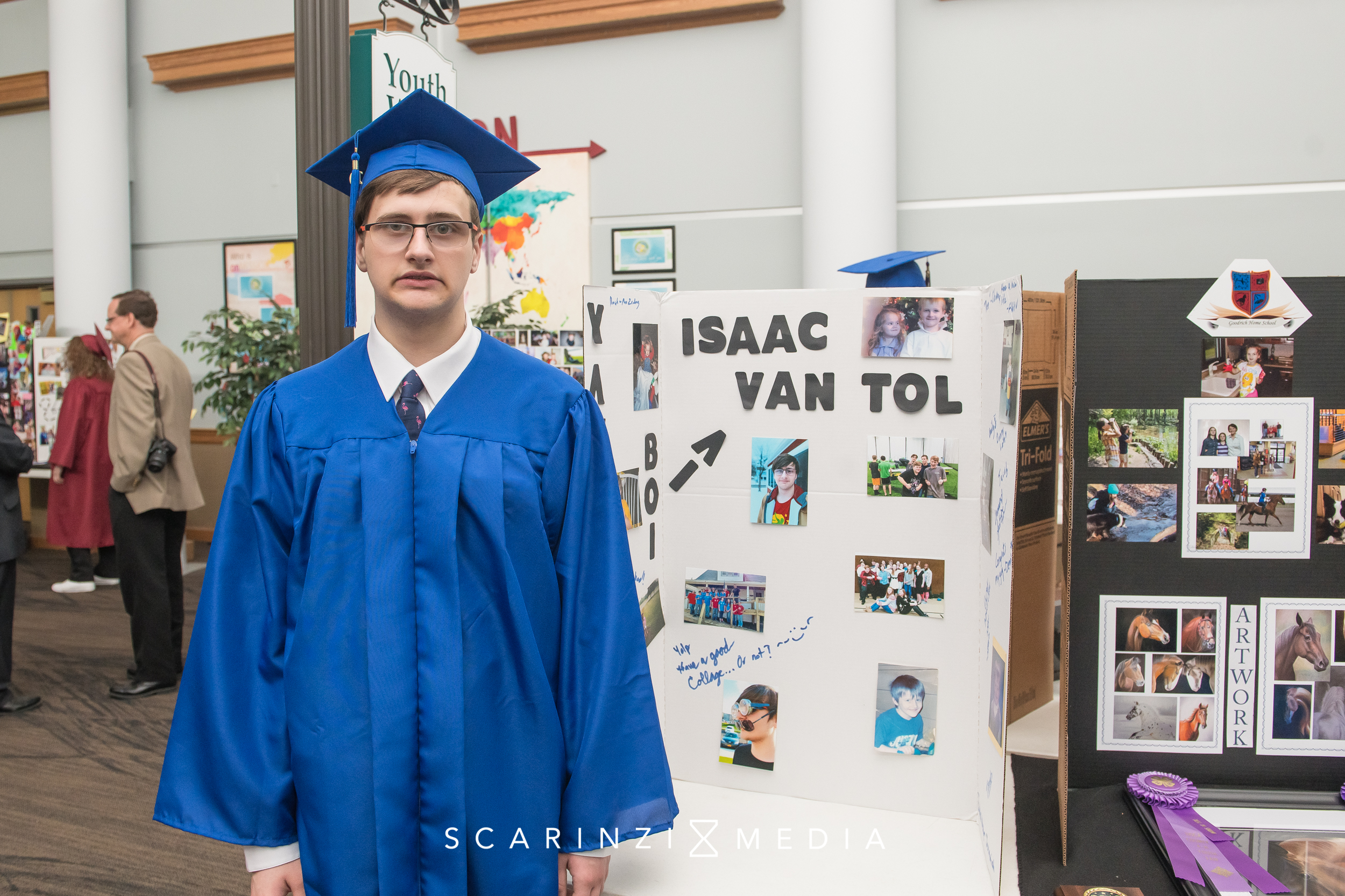 LEAH Graduation 19_social-0074.jpg