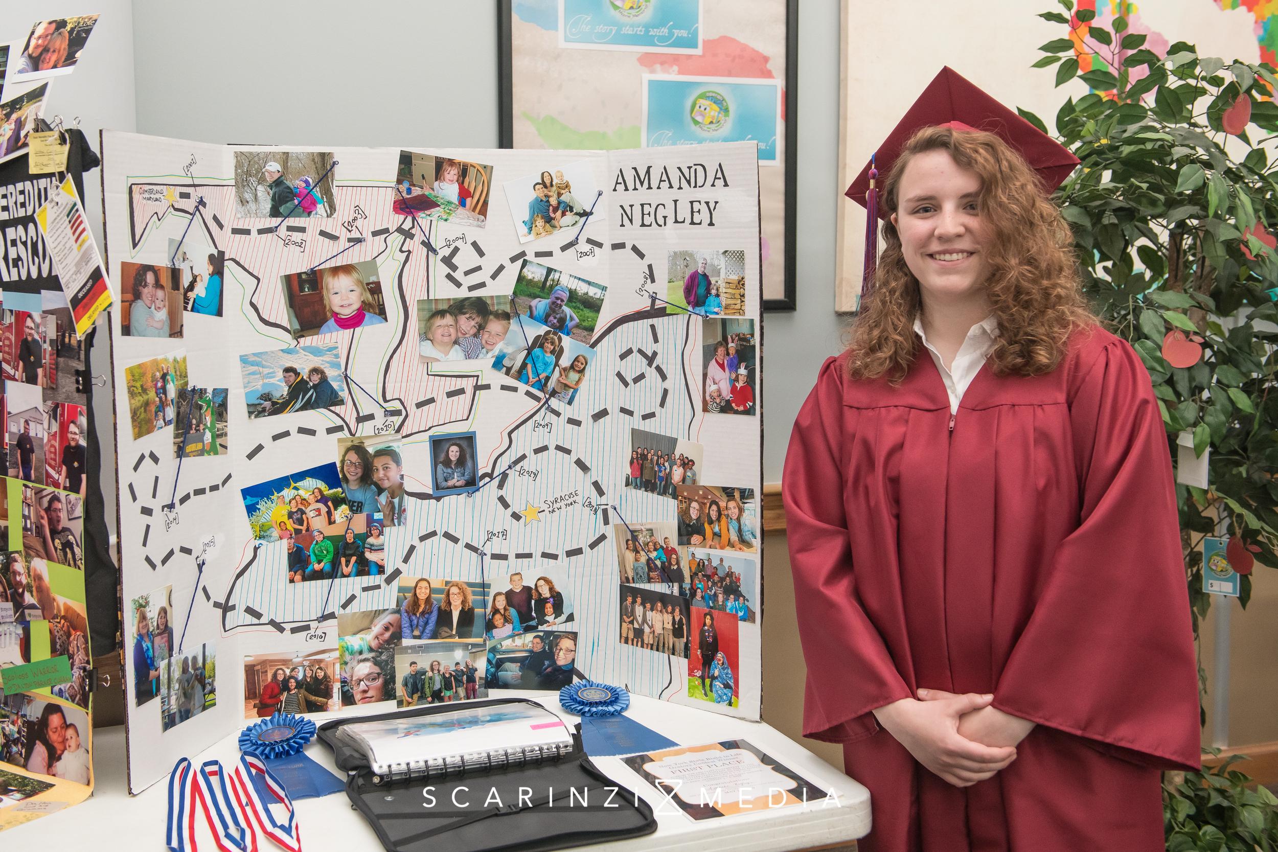 LEAH Graduation 19_social-0078.jpg