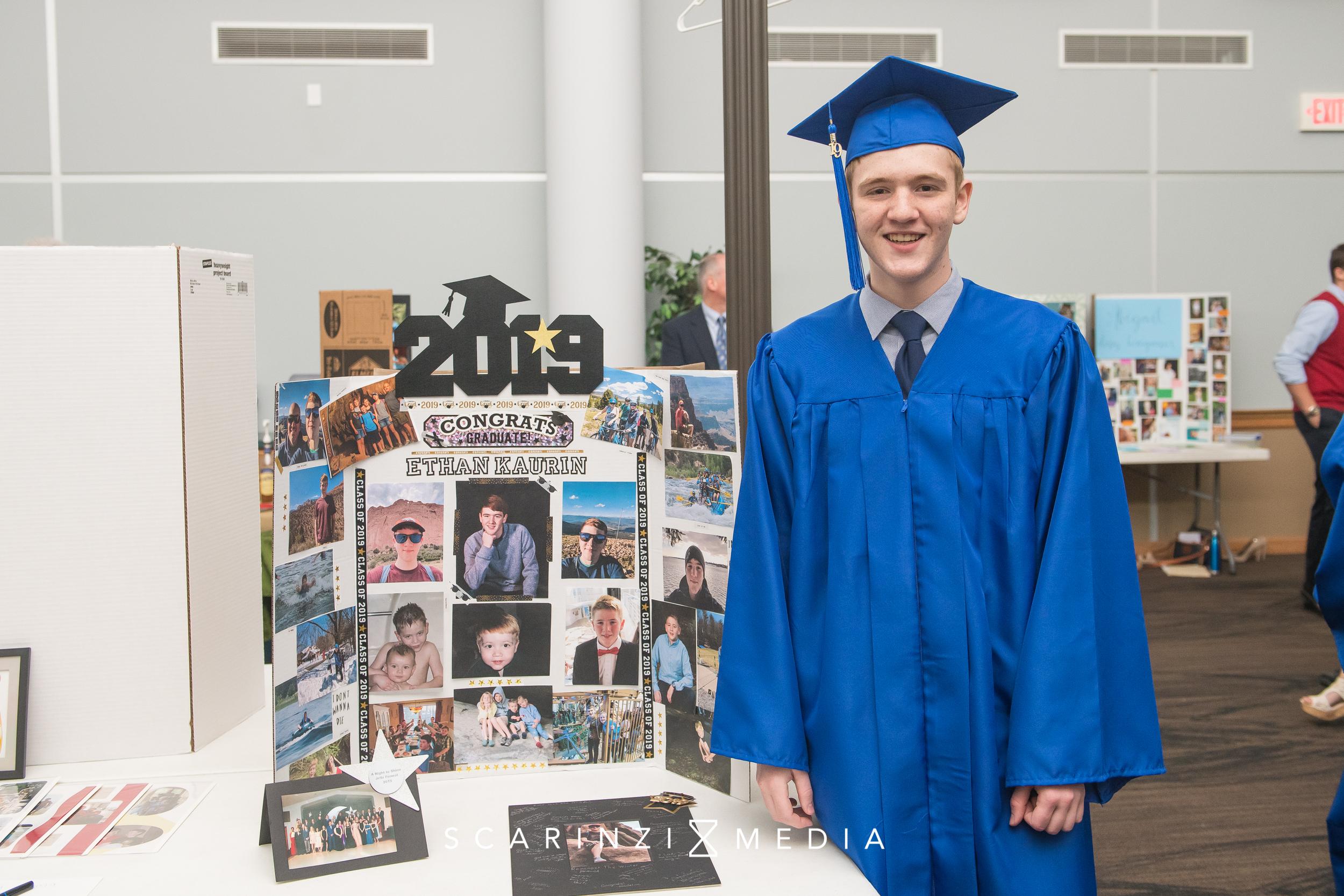 LEAH Graduation 19_social-0080.jpg