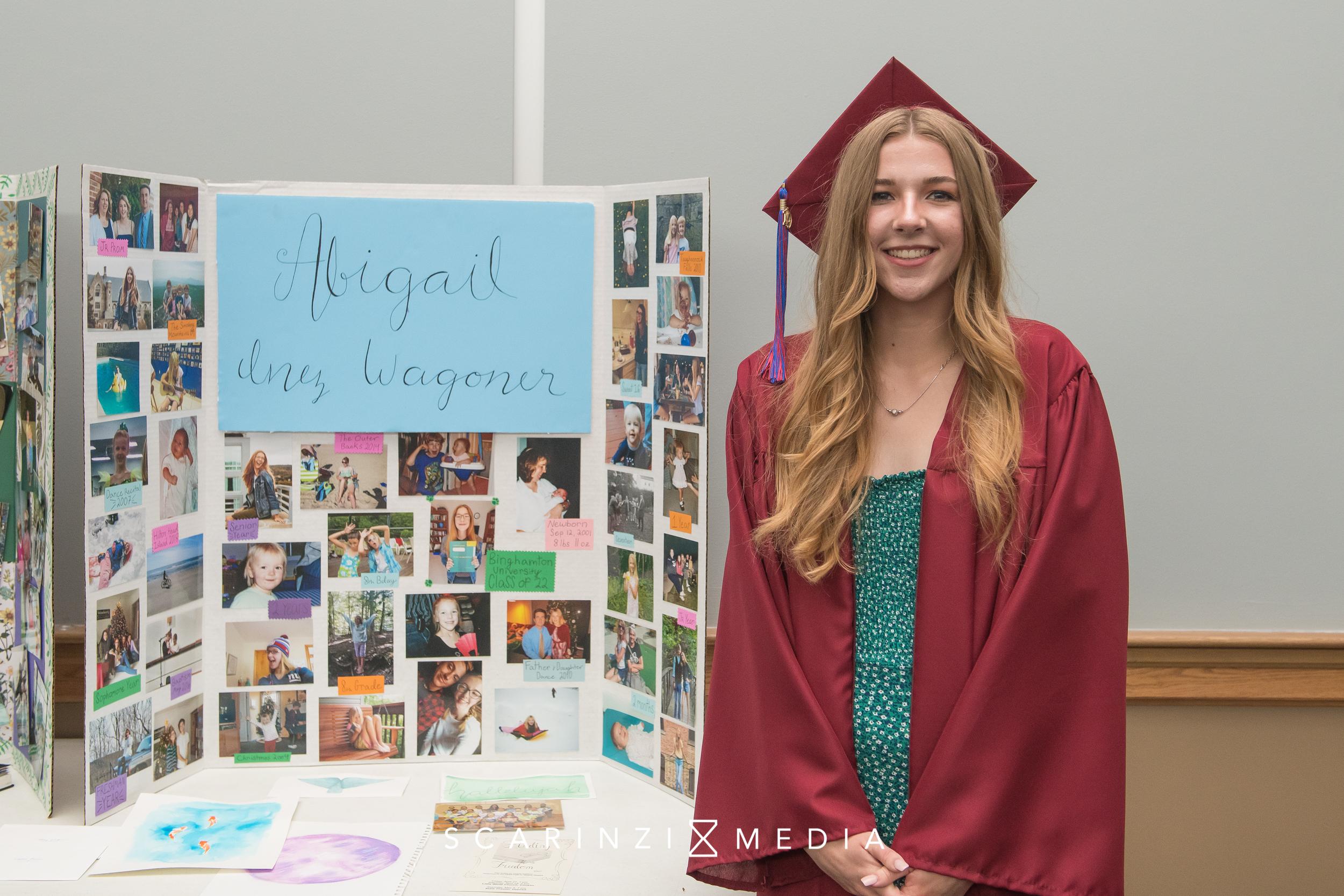 LEAH Graduation 19_social-0081.jpg