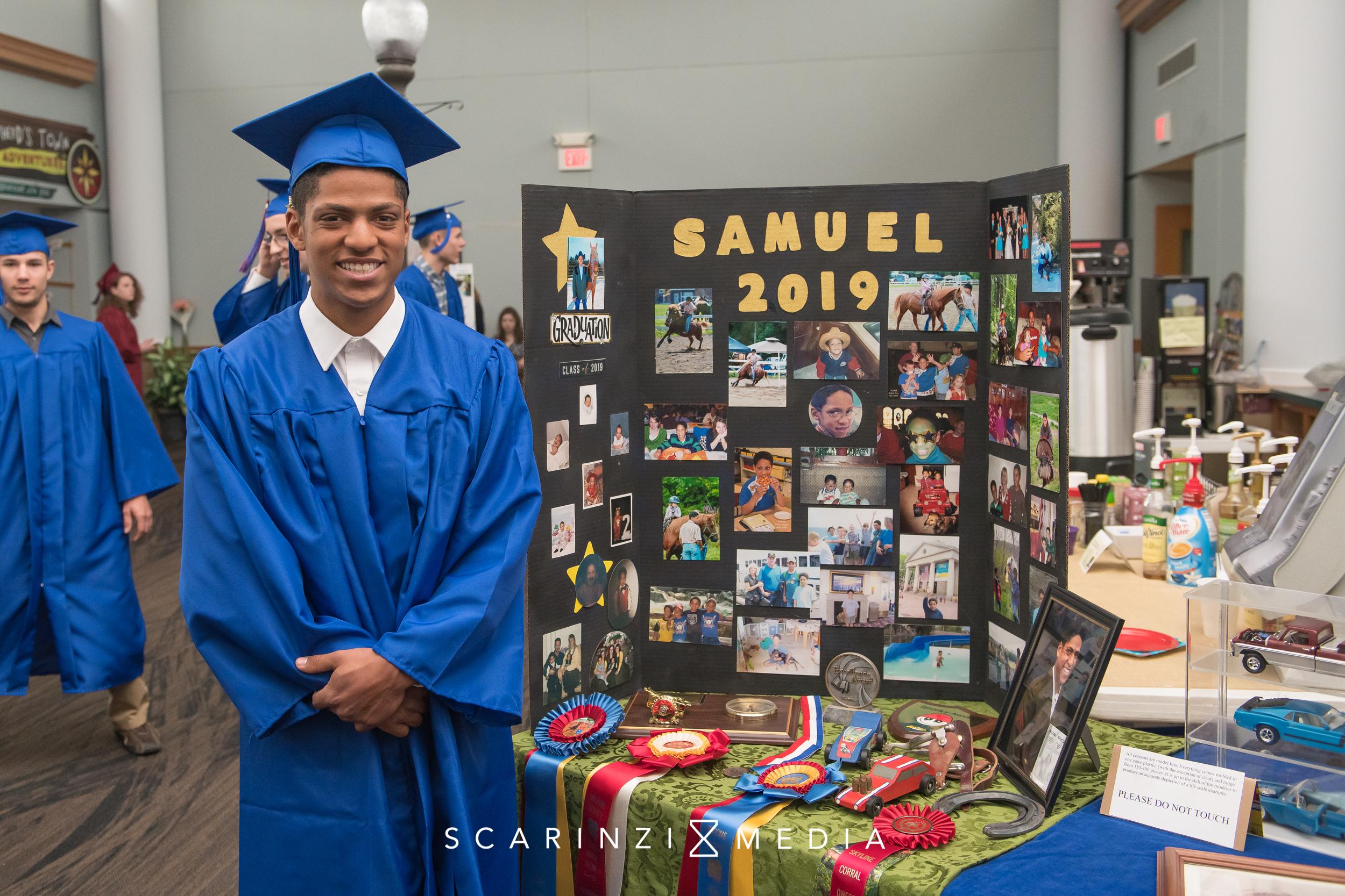LEAH Graduation 19_social-0082.jpg