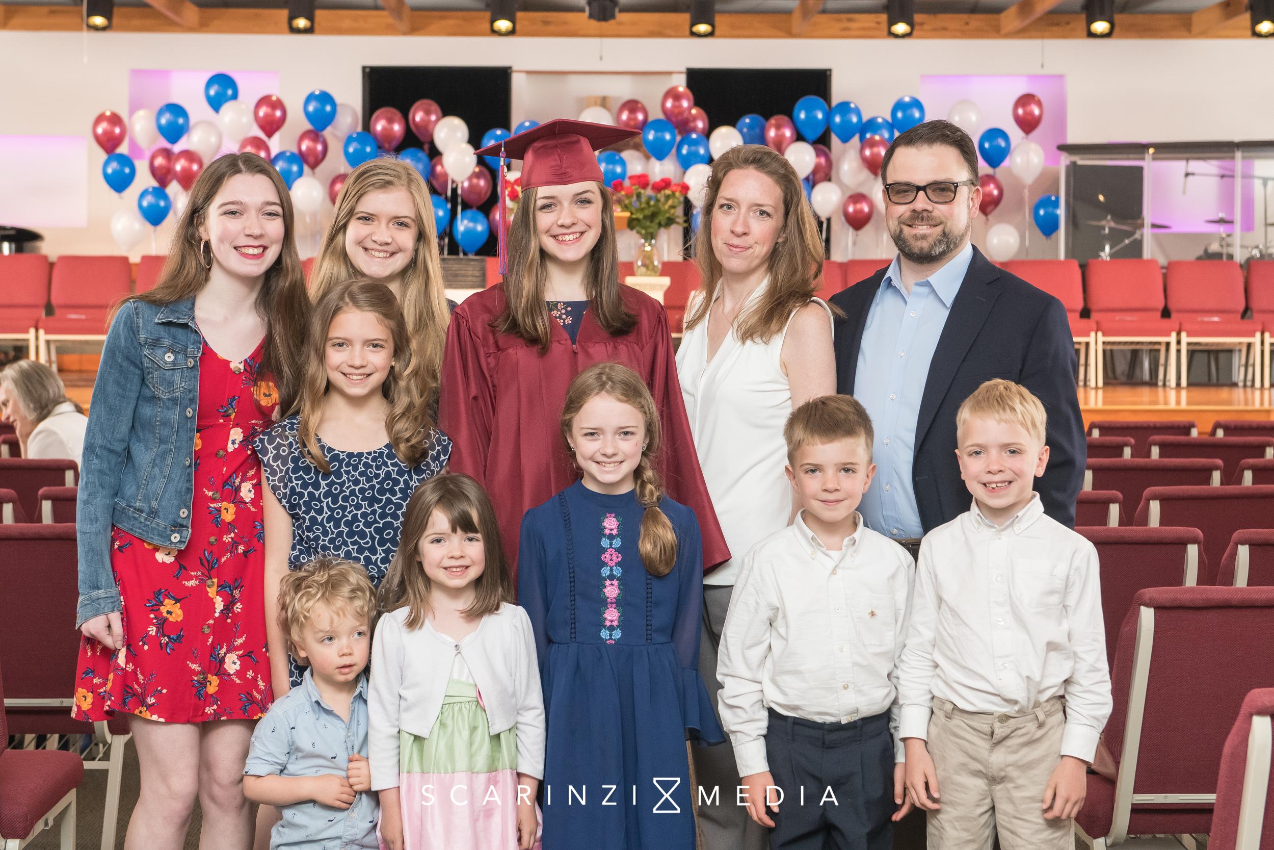 LEAH Graduation 19_social-0086.jpg