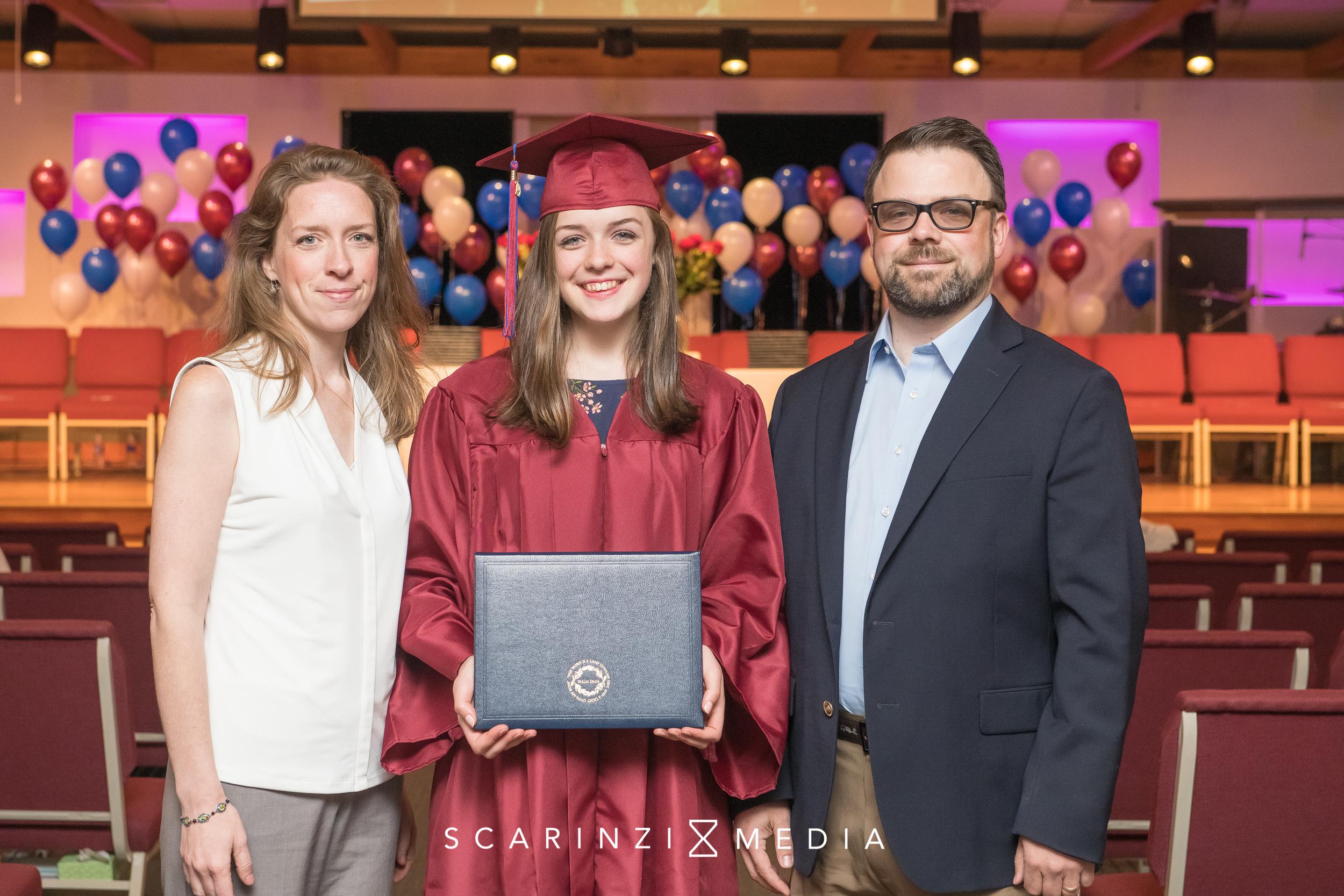 LEAH Graduation 19_social-0087.jpg