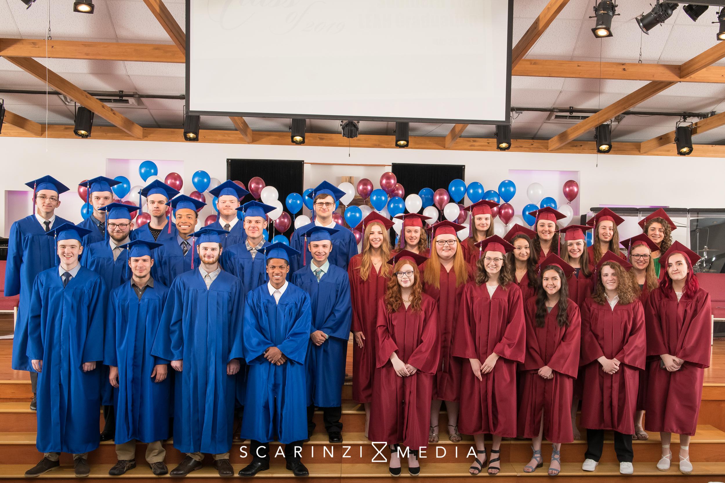 LEAH Graduation 19_social-0088.jpg