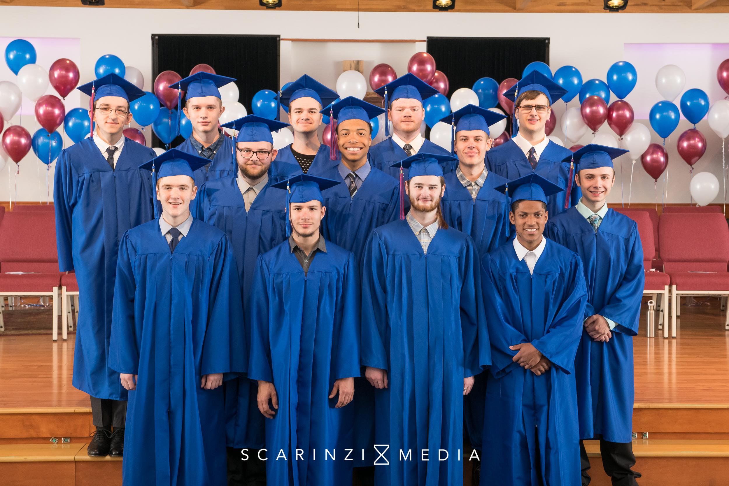 LEAH Graduation 19_social-0090.jpg