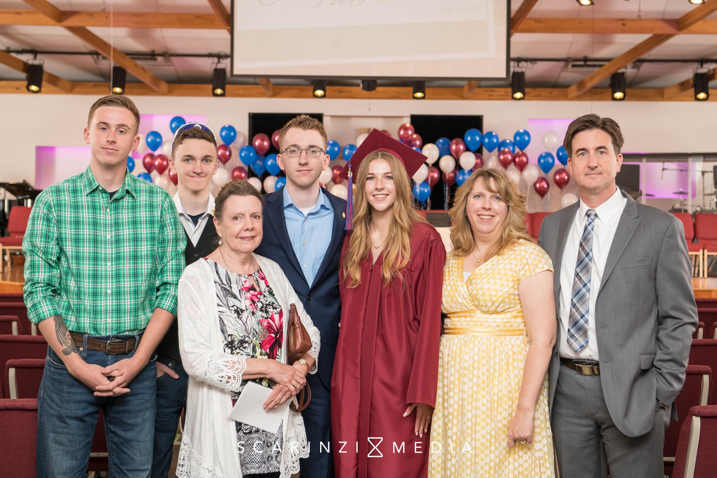 LEAH Graduation 19_social-0091.jpg