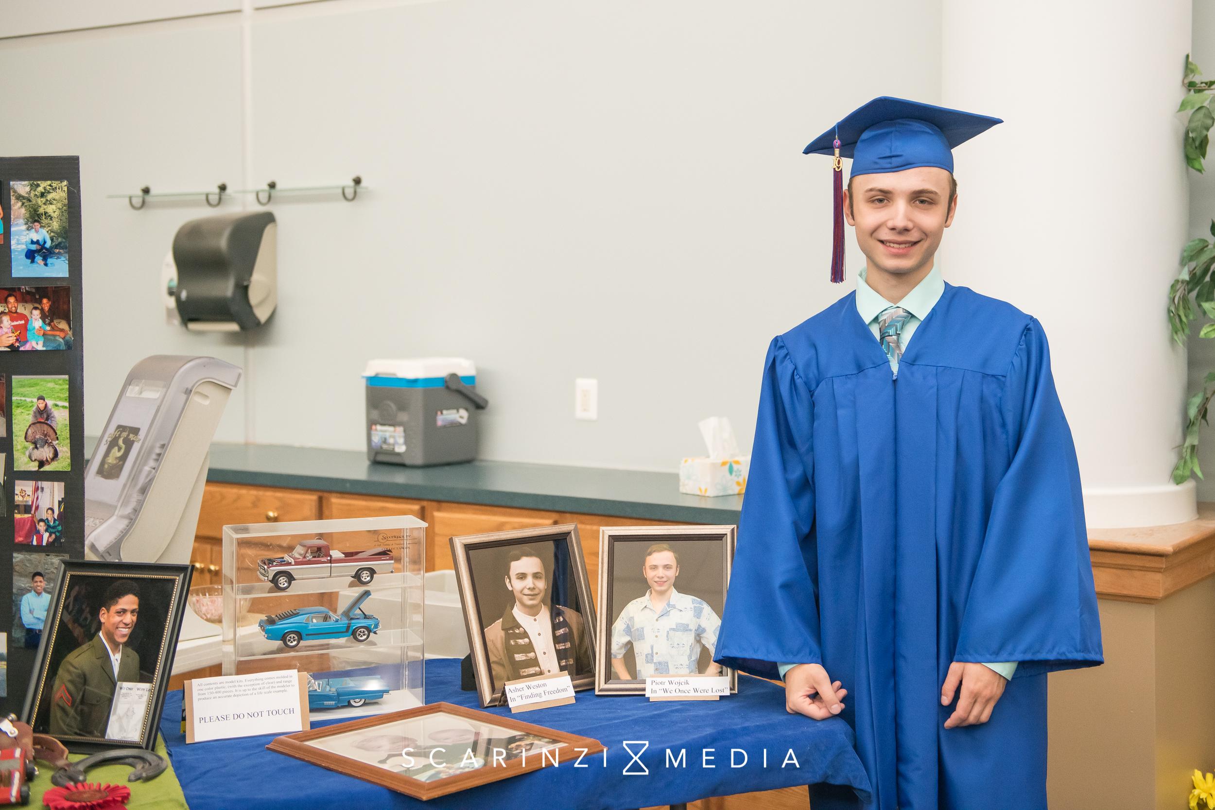 LEAH Graduation 19_social-0092.jpg
