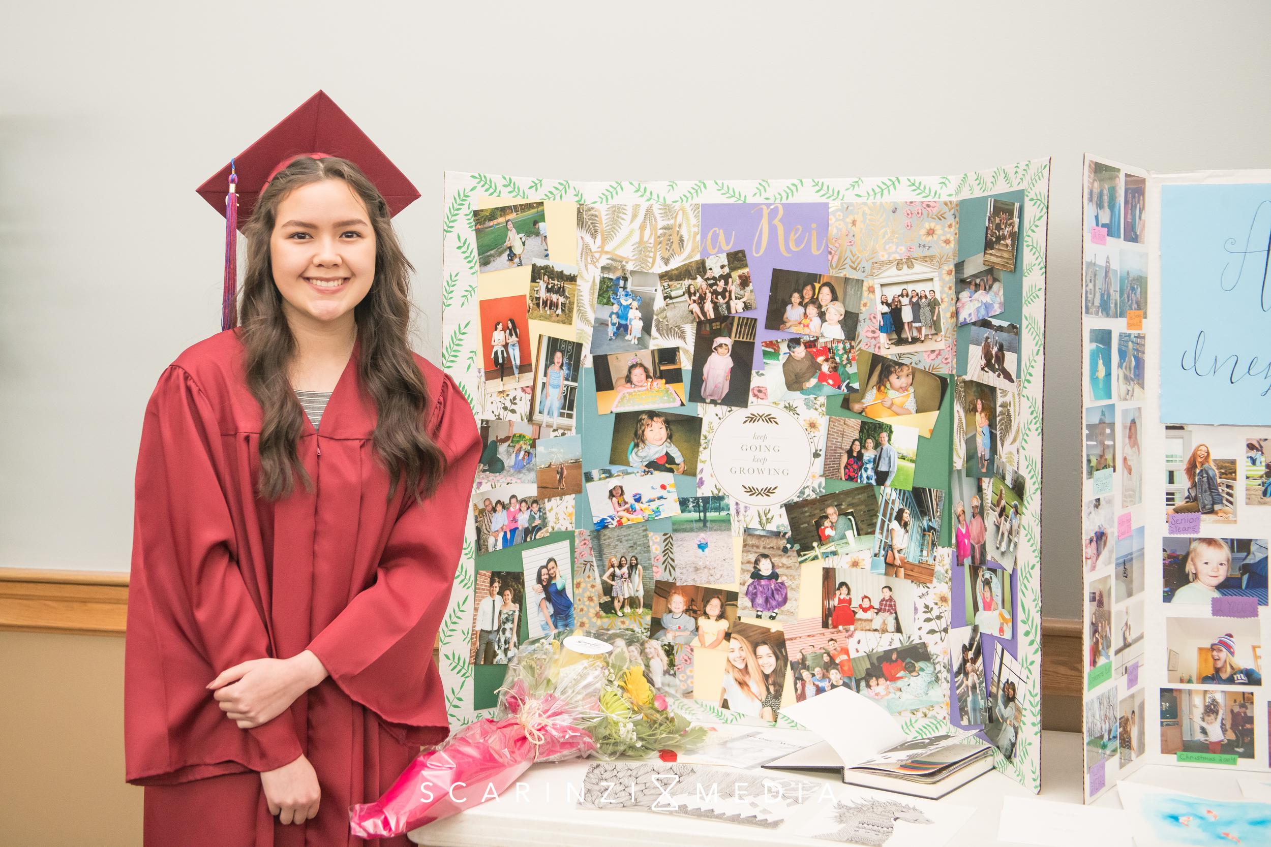 LEAH Graduation 19_social-0093.jpg