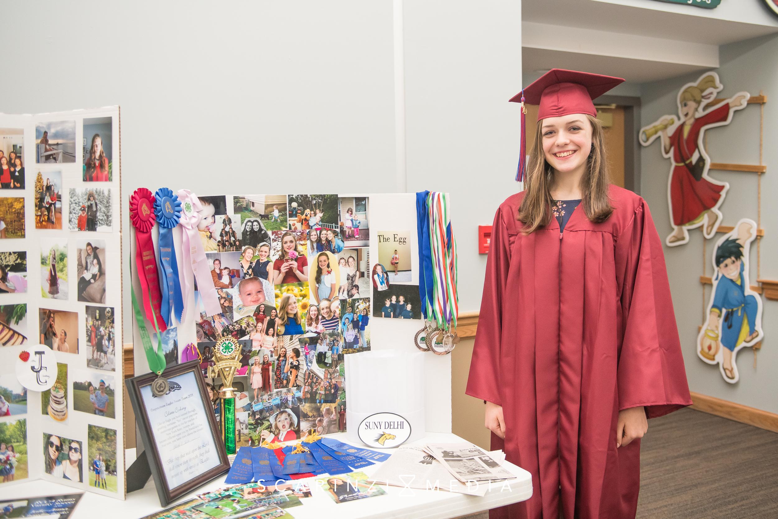 LEAH Graduation 19_social-0094.jpg