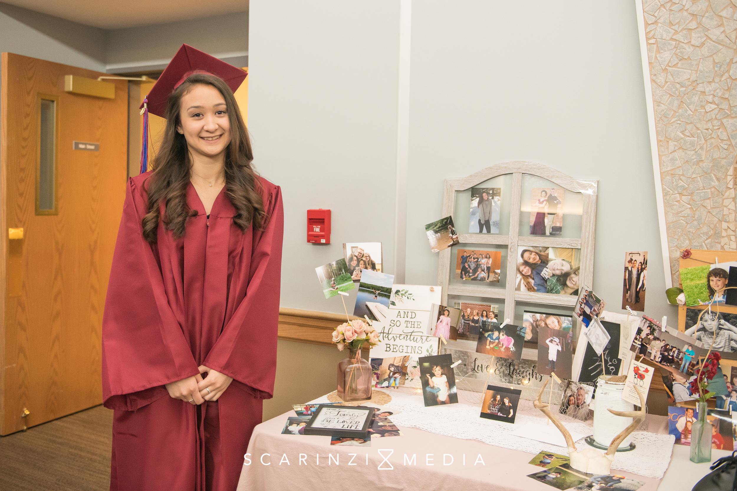 LEAH Graduation 19_social-0095.jpg