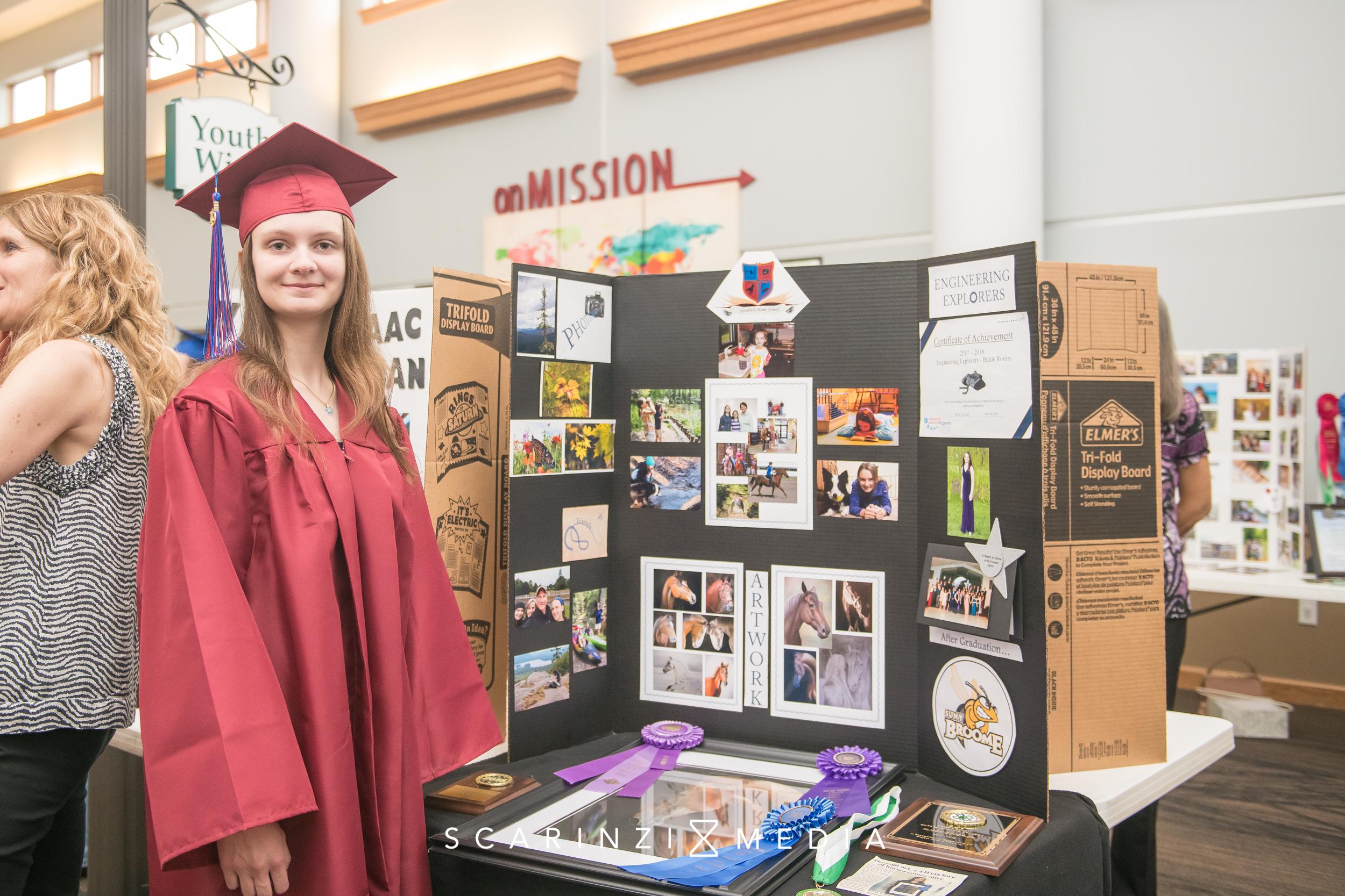 LEAH Graduation 19_social-0096.jpg
