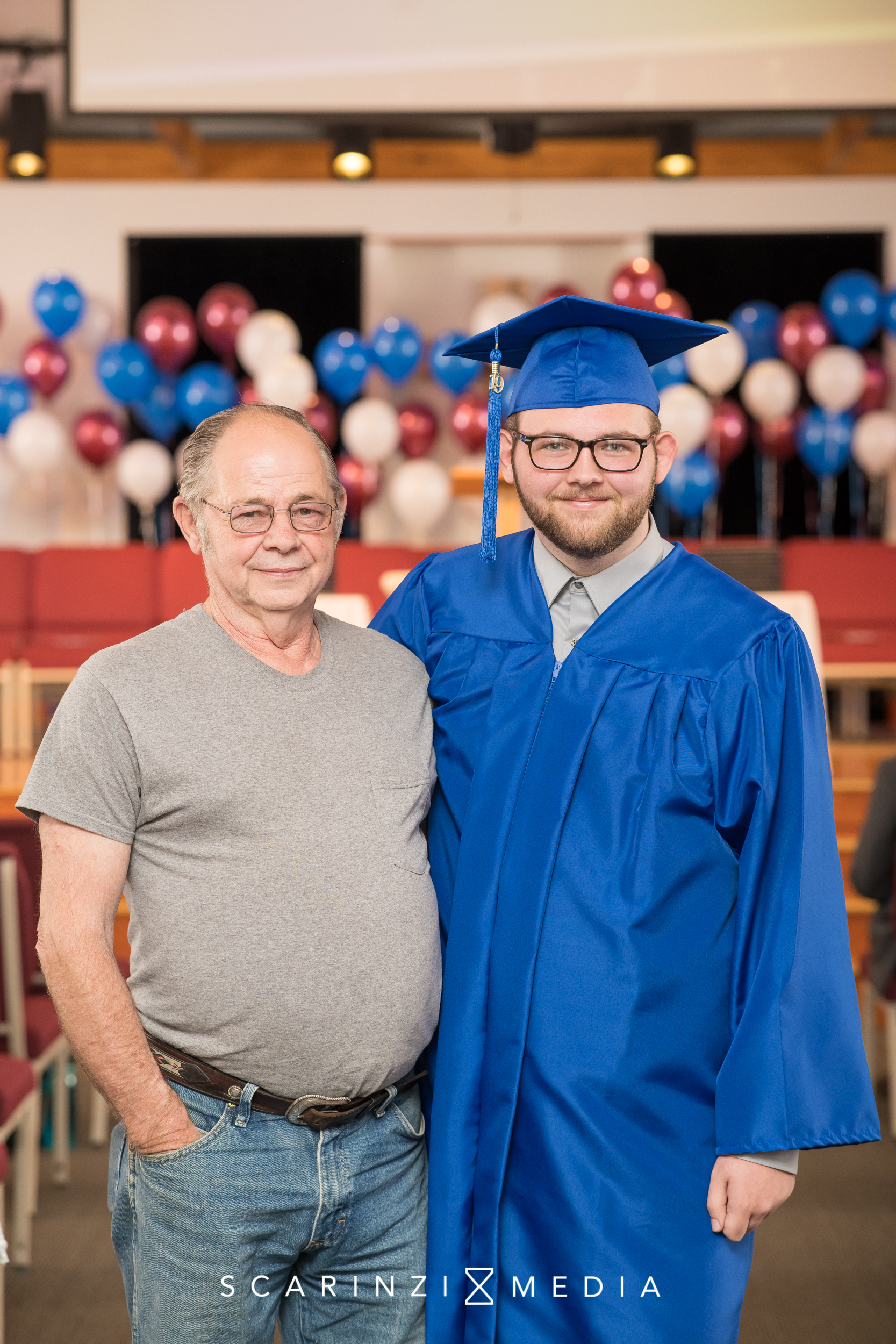 LEAH Graduation 19_social-0097.jpg
