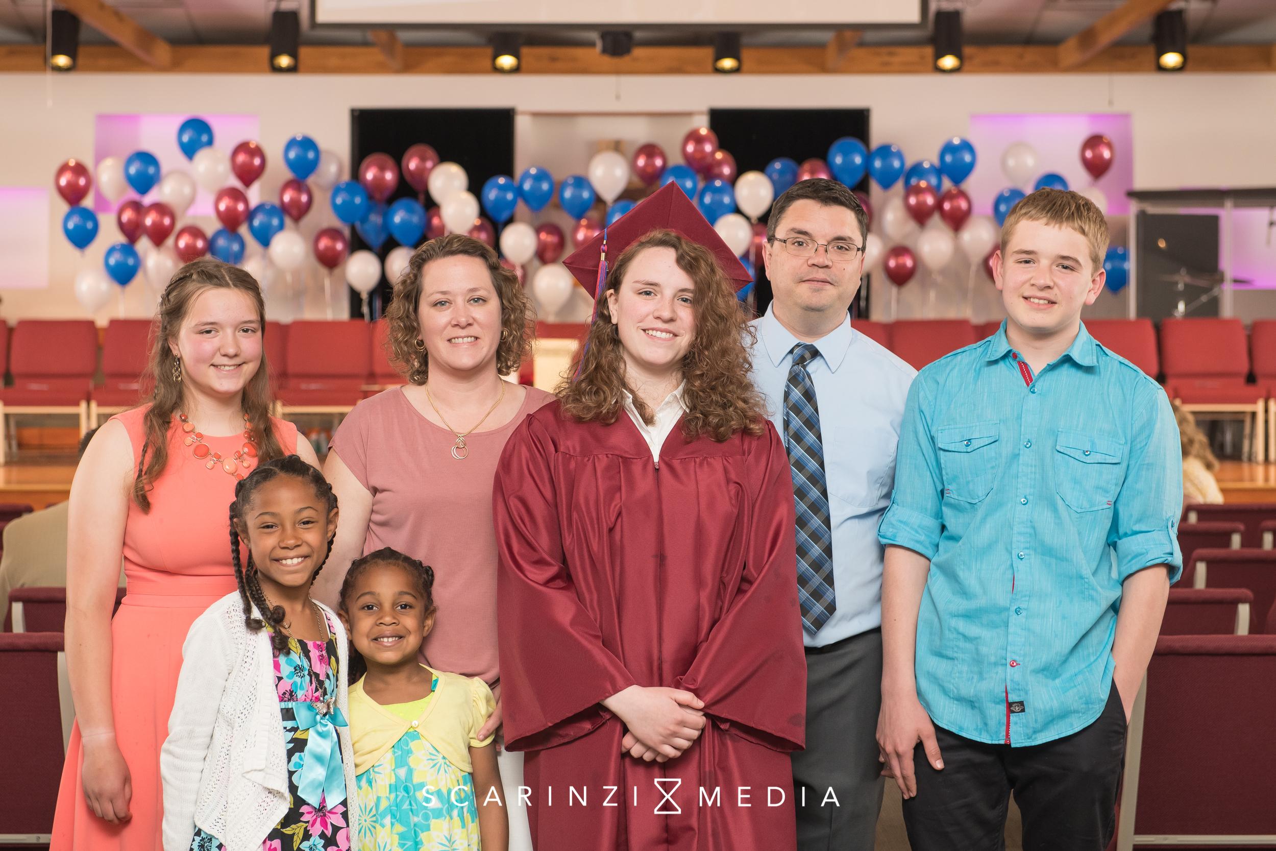 LEAH Graduation 19_social-0098.jpg