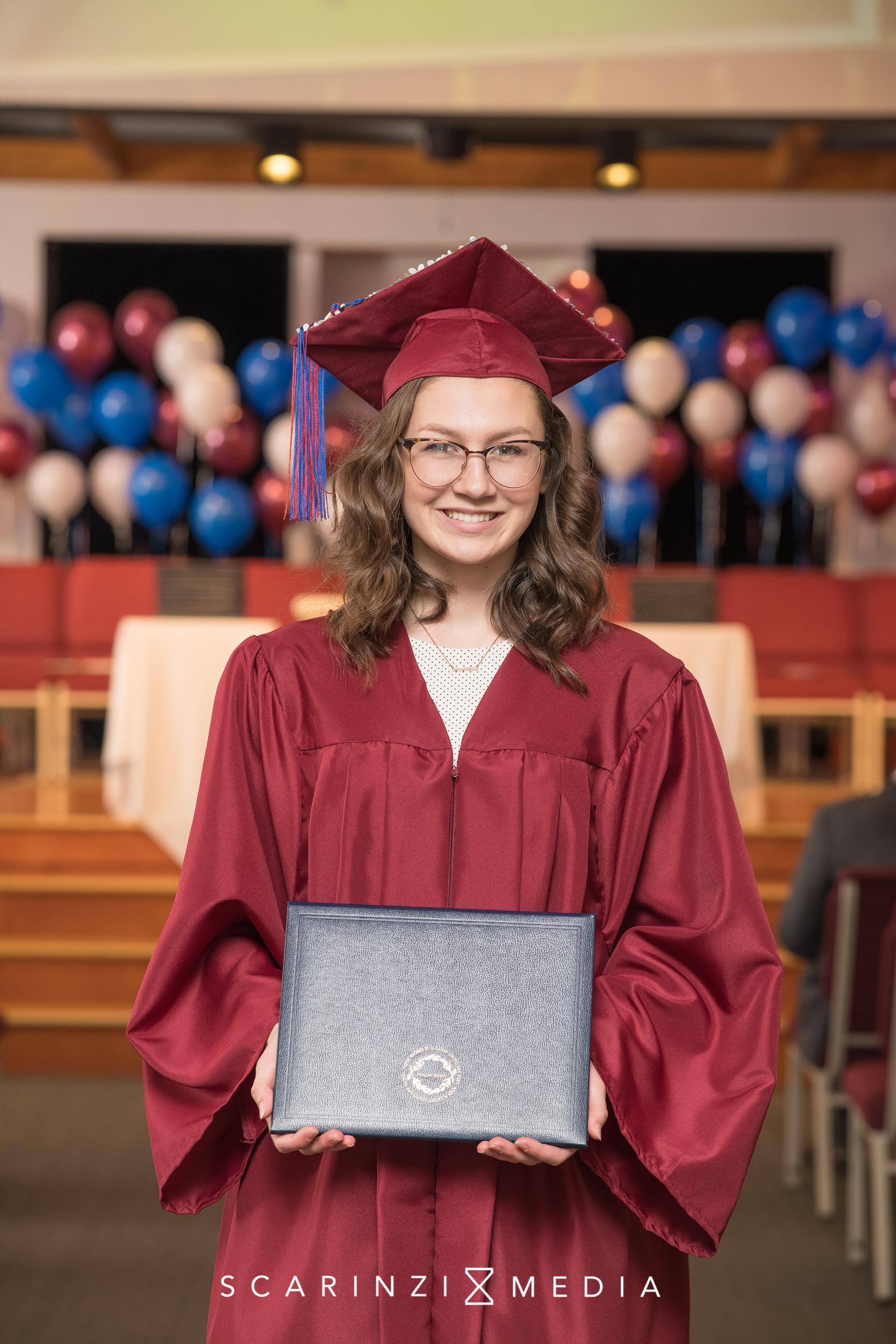 LEAH Graduation 19_social-0101.jpg
