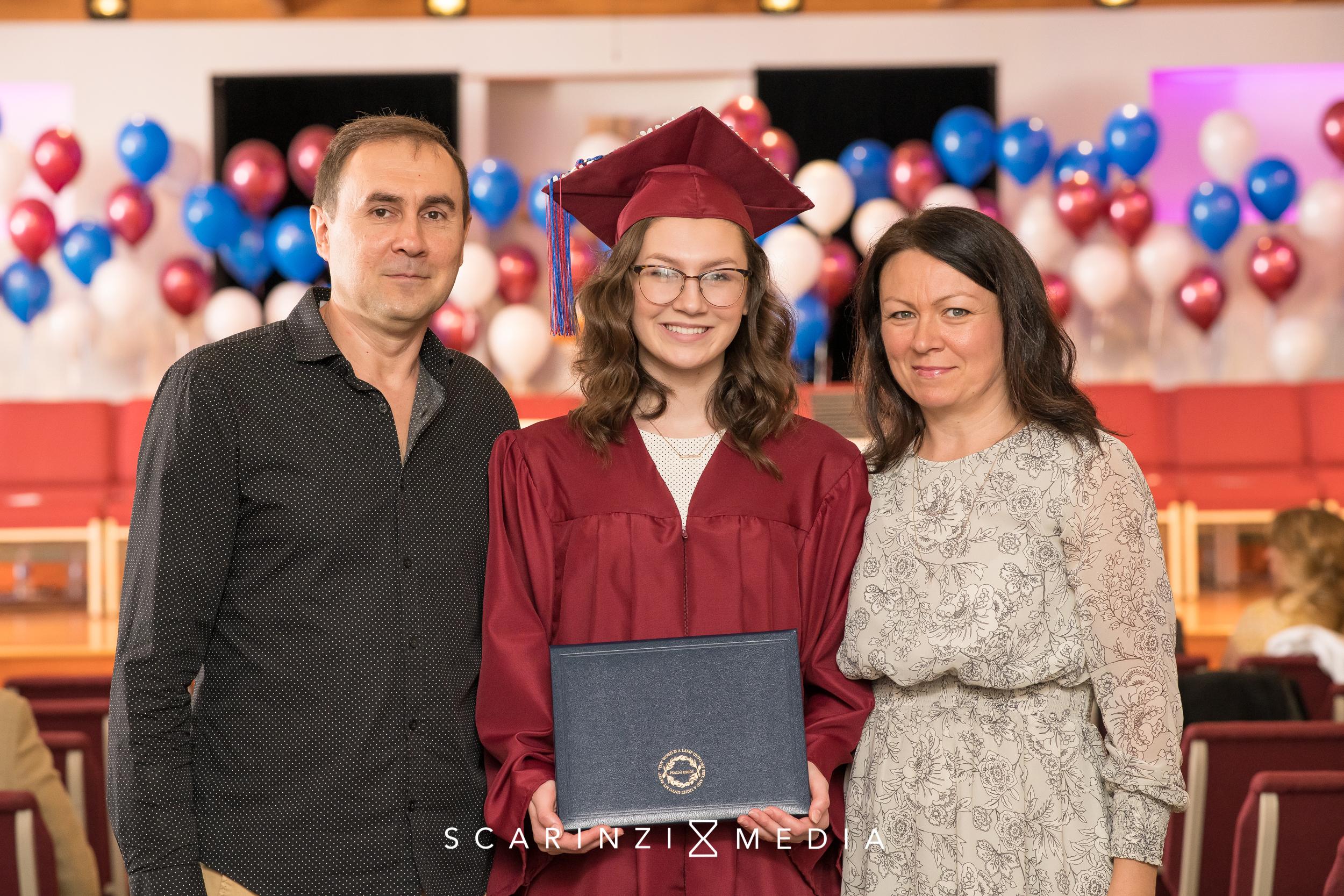 LEAH Graduation 19_social-0102.jpg