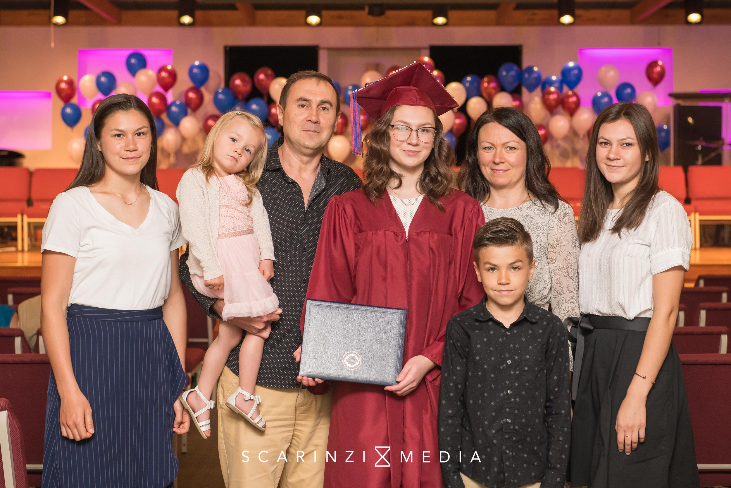 LEAH Graduation 19_social-0103.jpg