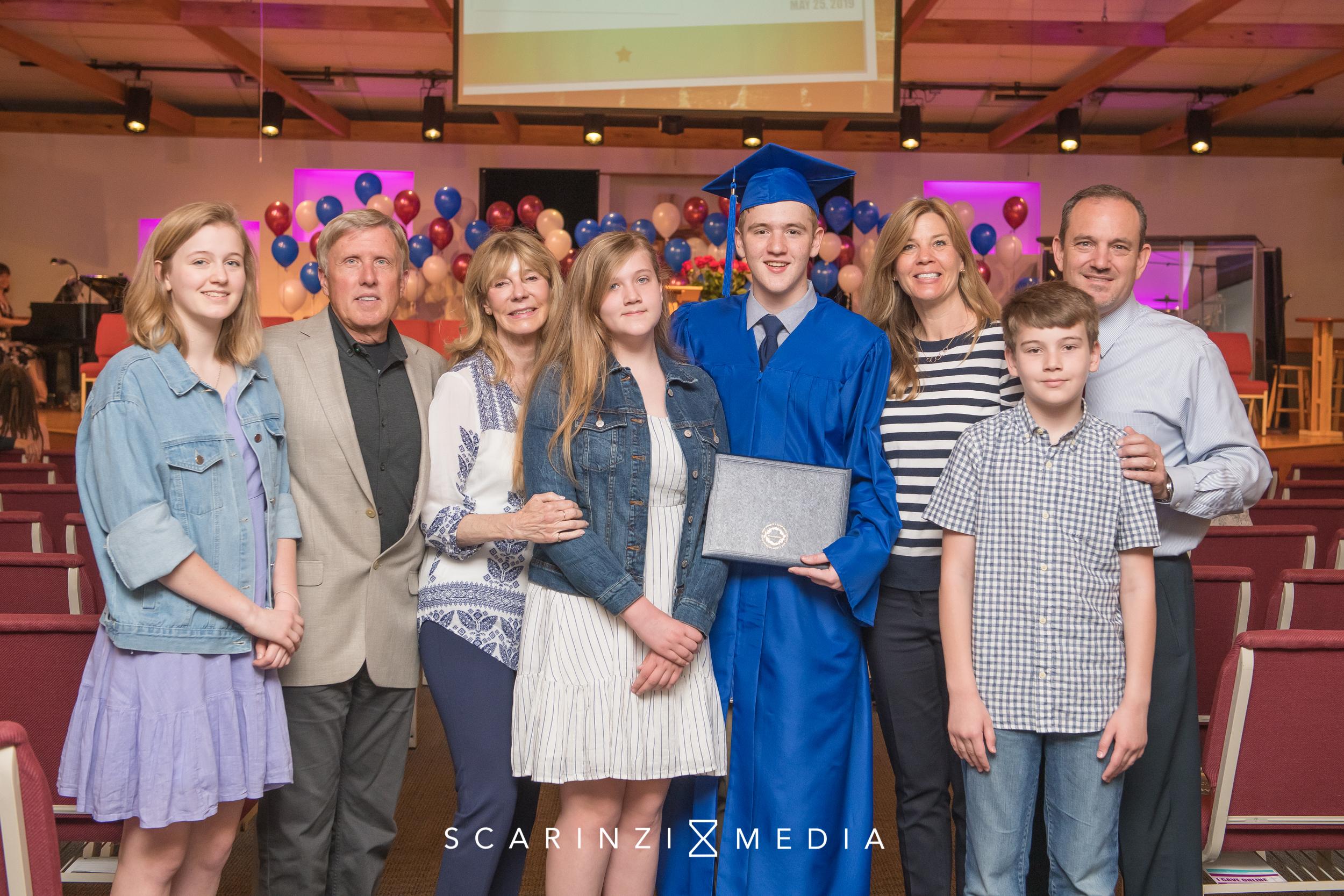 LEAH Graduation 19_social-0104.jpg