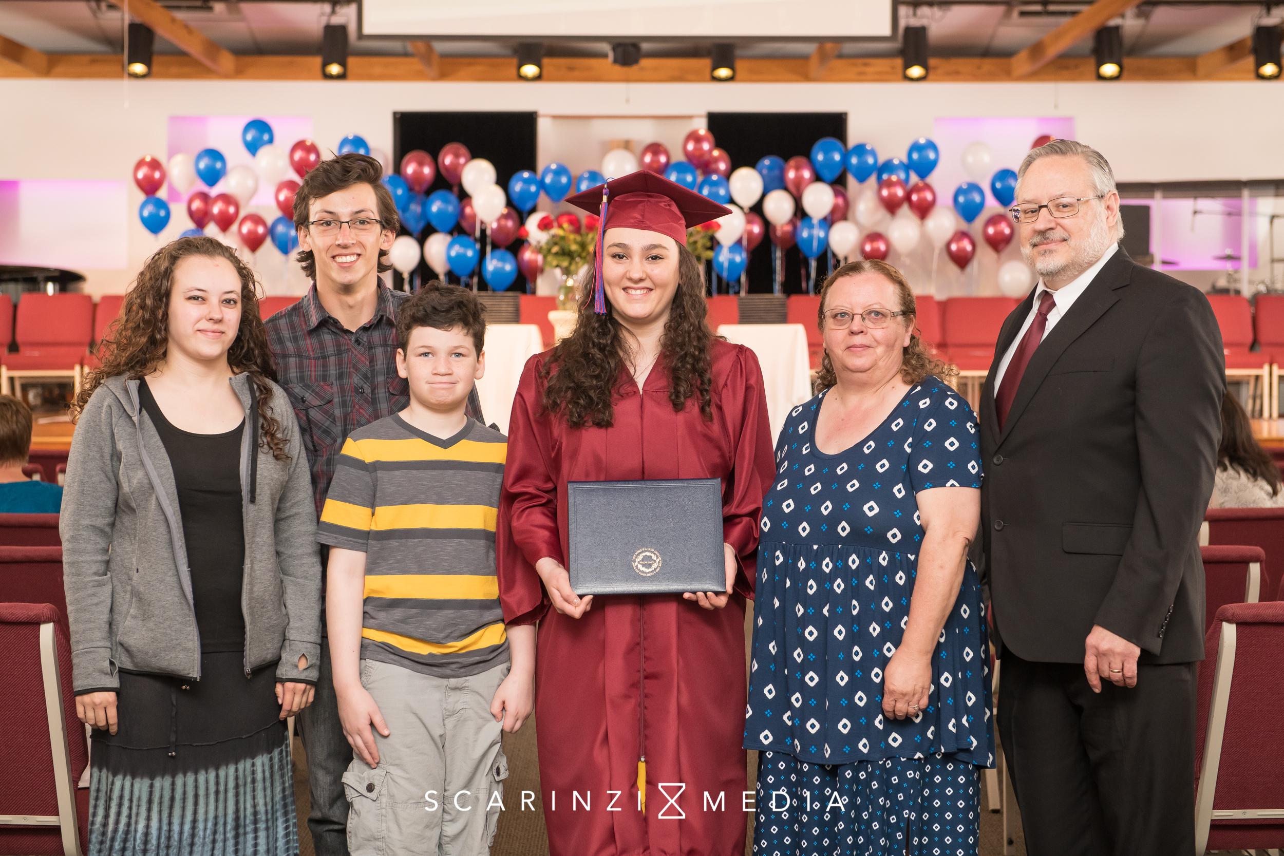 LEAH Graduation 19_social-0106.jpg