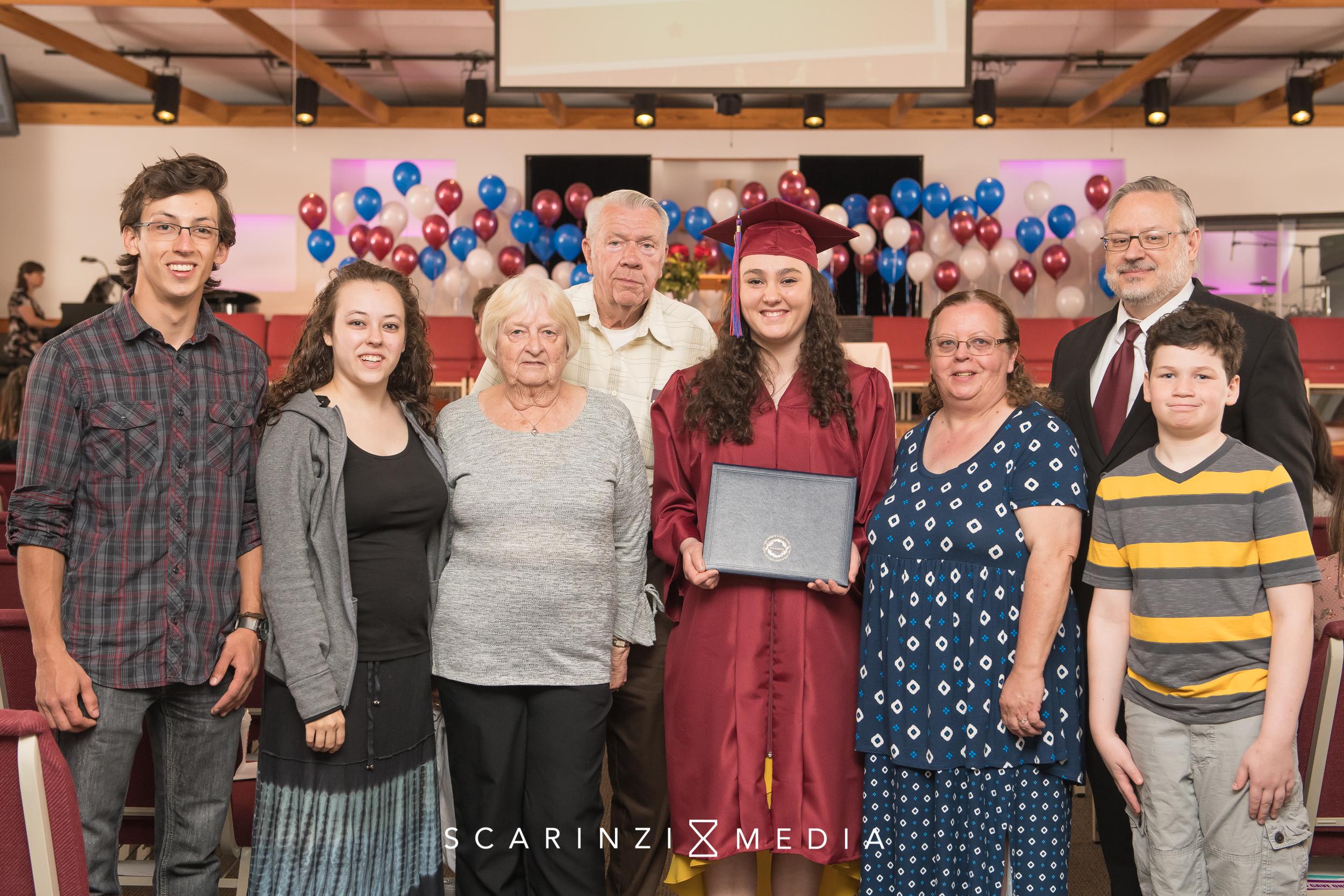 LEAH Graduation 19_social-0107.jpg