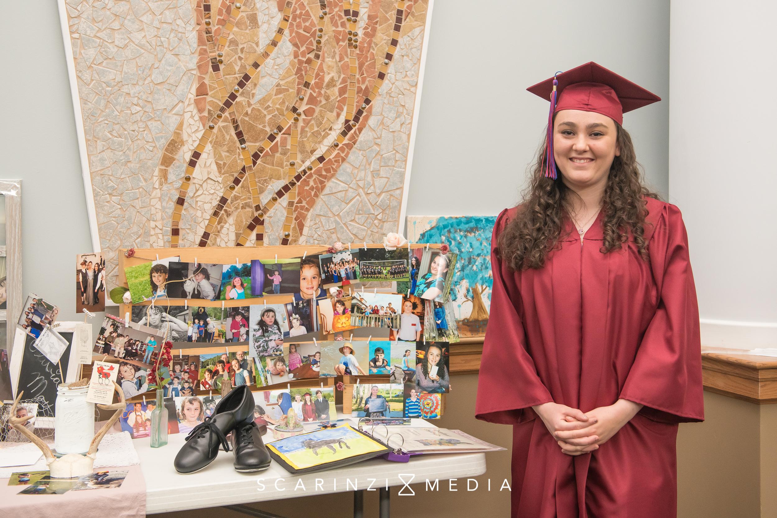 LEAH Graduation 19_social-0108.jpg