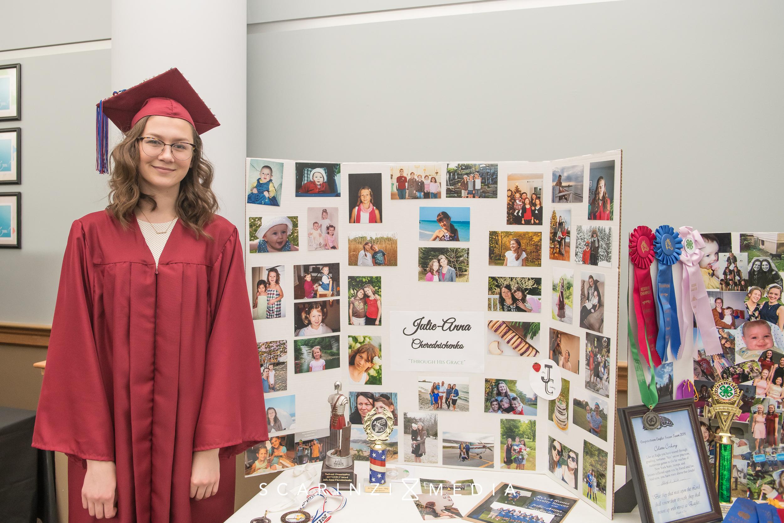 LEAH Graduation 19_social-0110.jpg