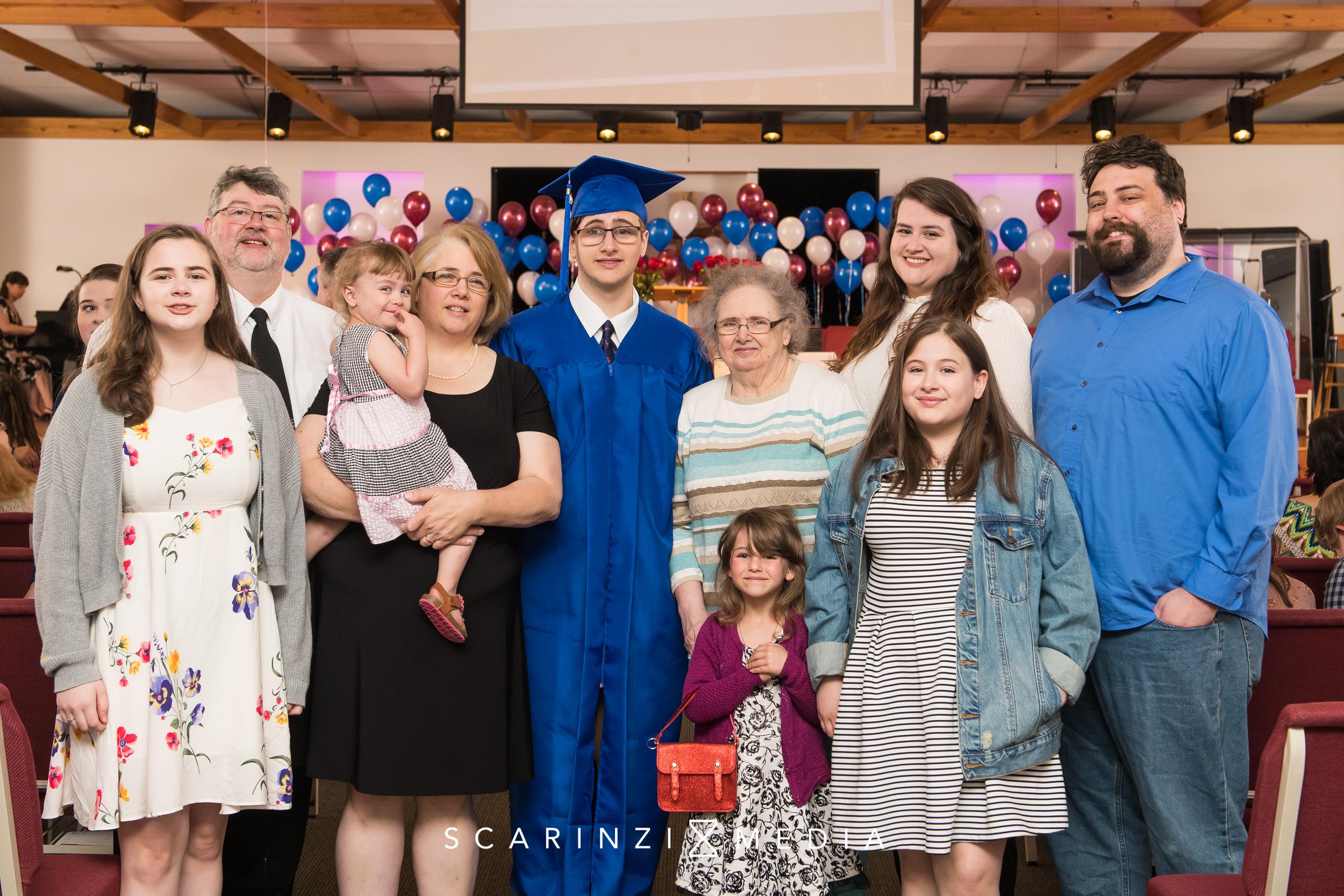LEAH Graduation 19_social-0111.jpg