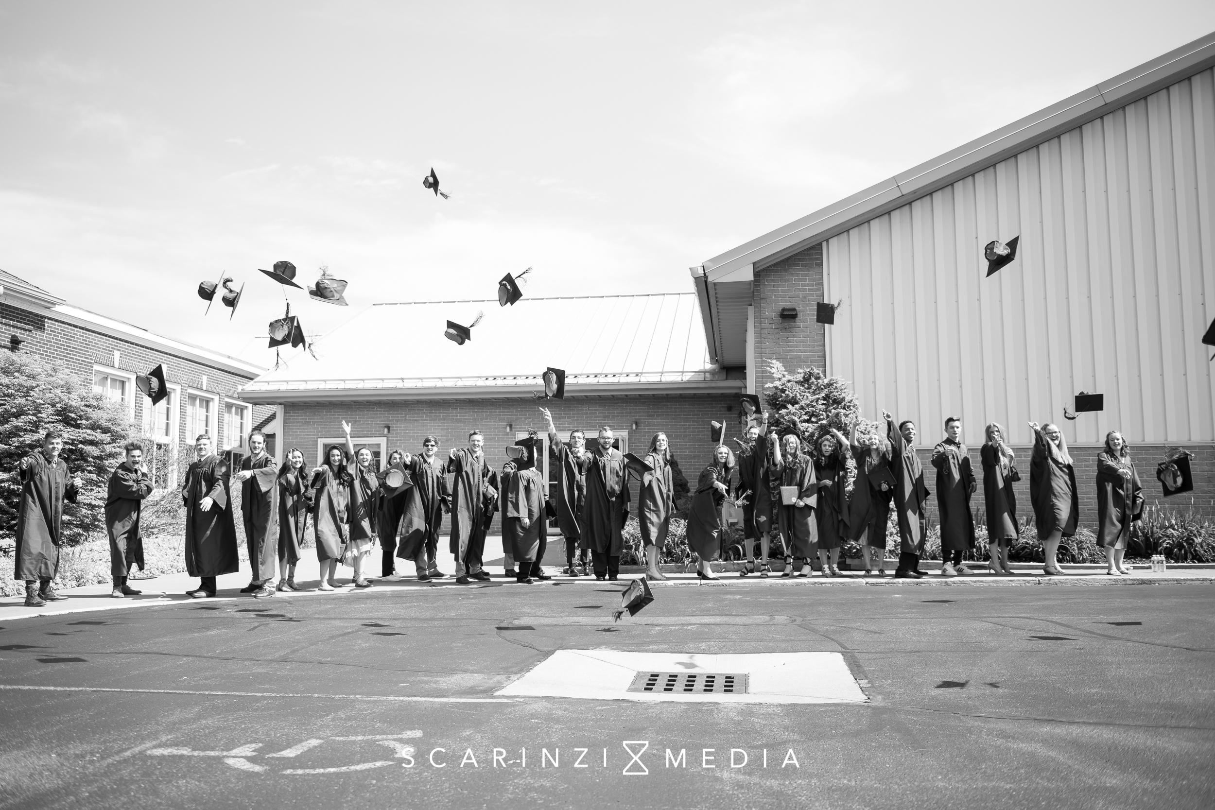 LEAH Graduation 19_social-0357.jpg