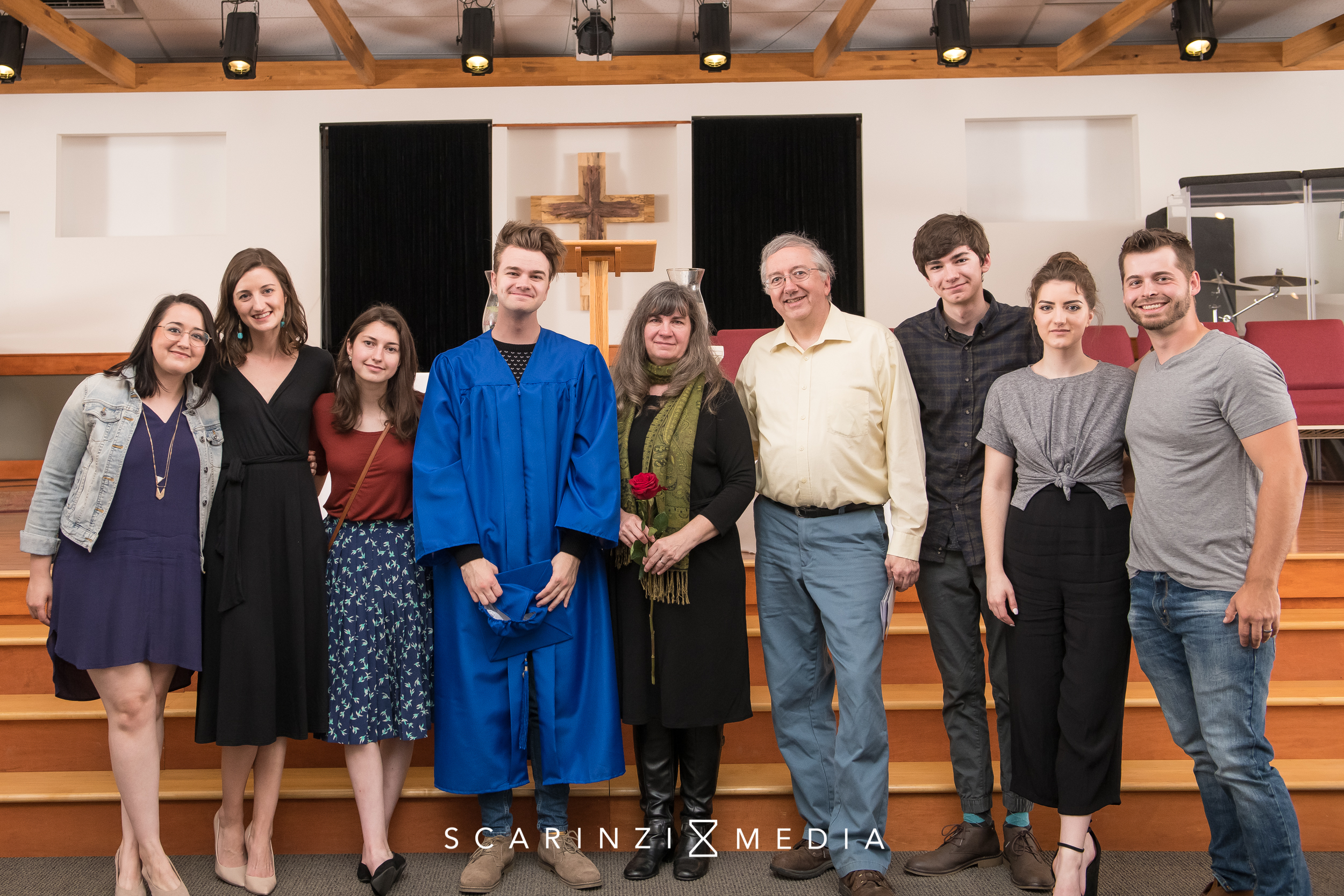 LEAH Graduation 19_social-0361.jpg
