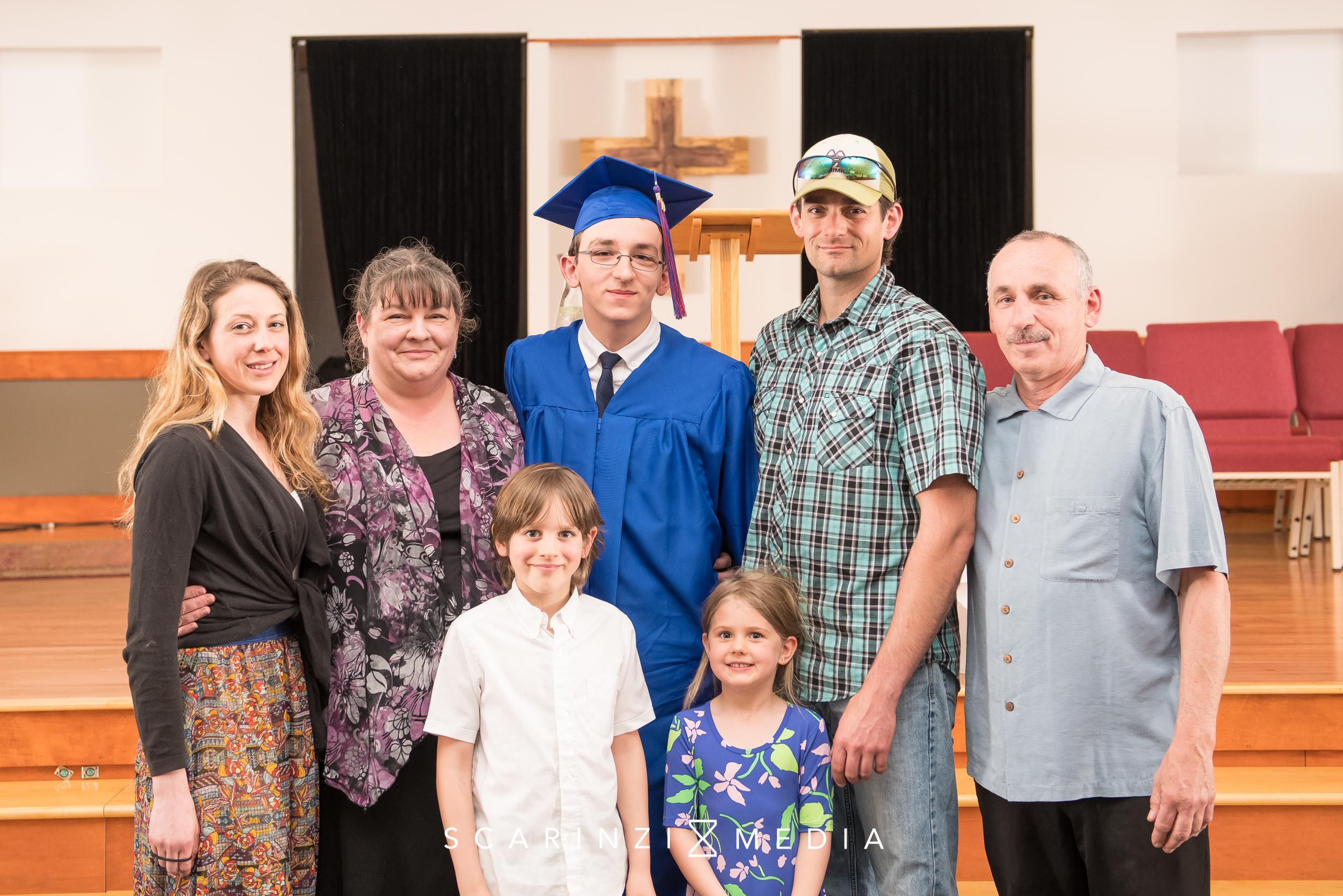 LEAH Graduation 19_social-0363.jpg