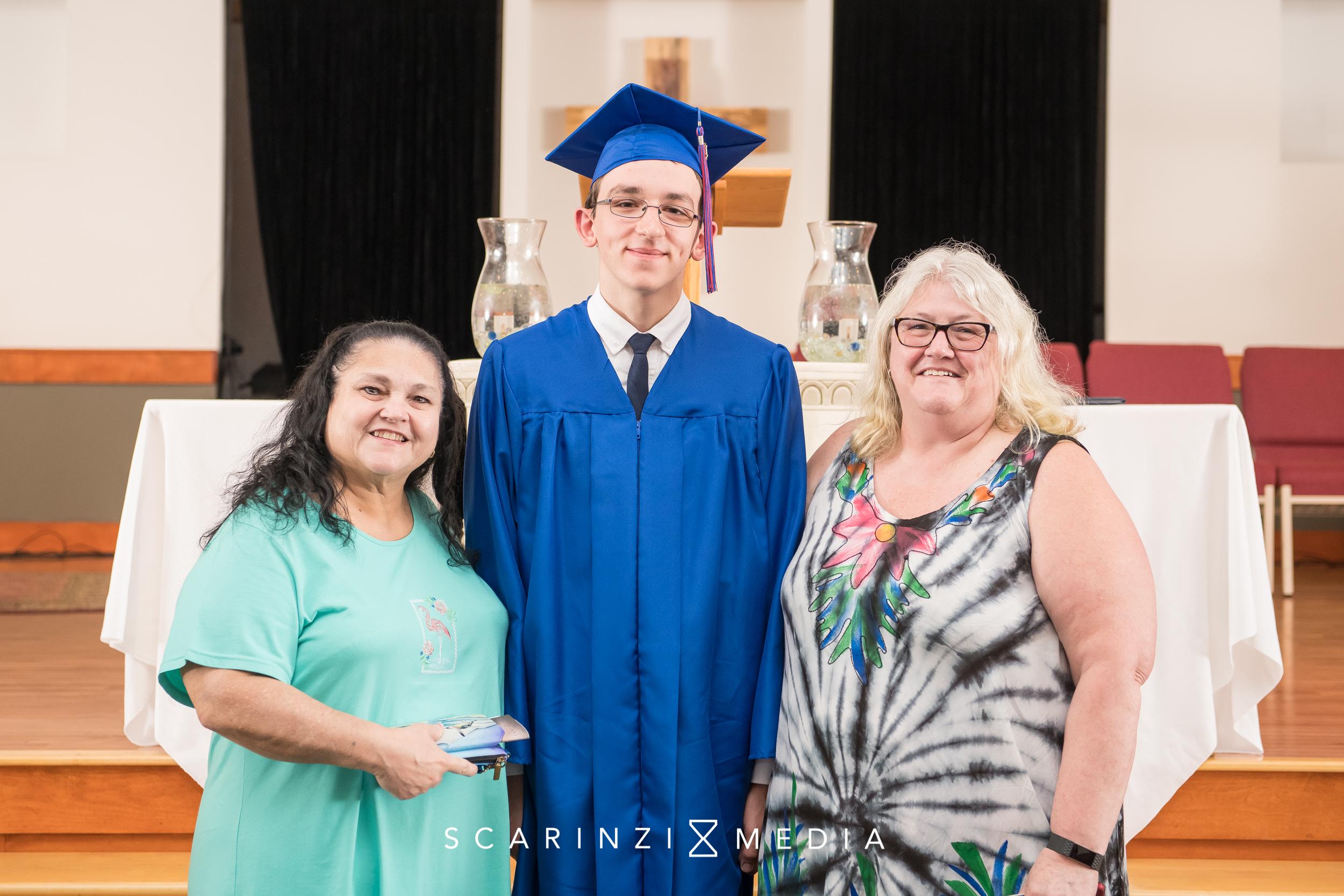 LEAH Graduation 19_social-0364.jpg