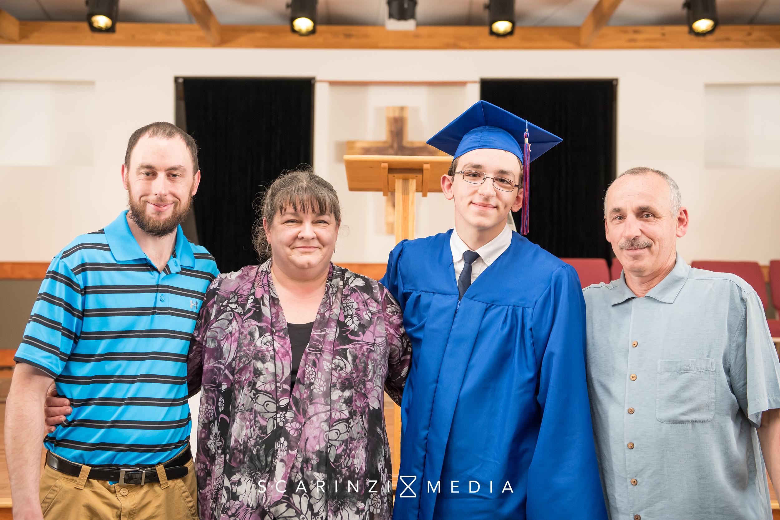 LEAH Graduation 19_social-0365.jpg