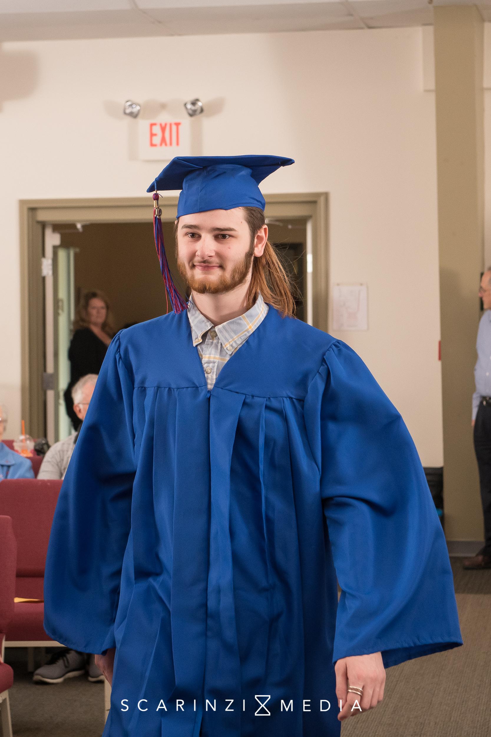 LEAH Graduation 19_social-0112.jpg