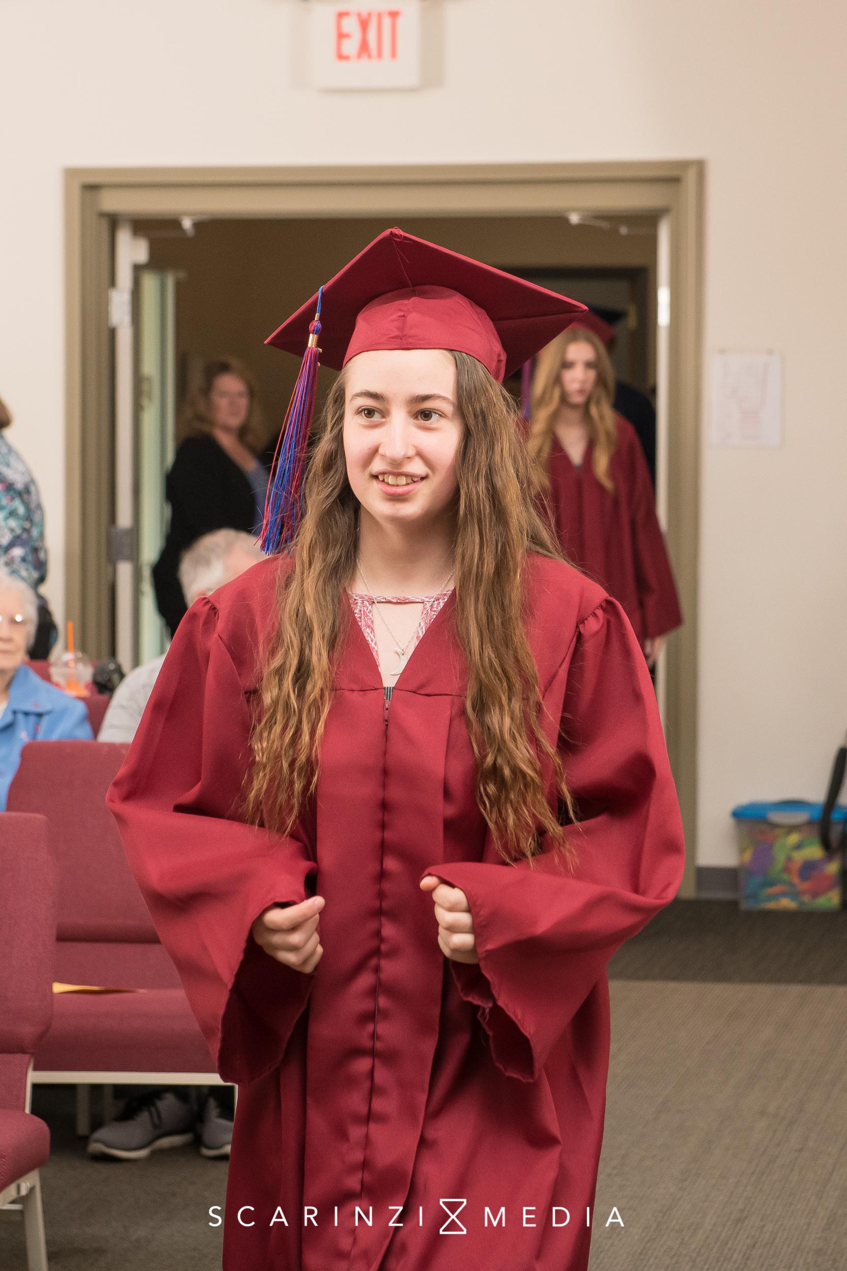 LEAH Graduation 19_social-0113.jpg