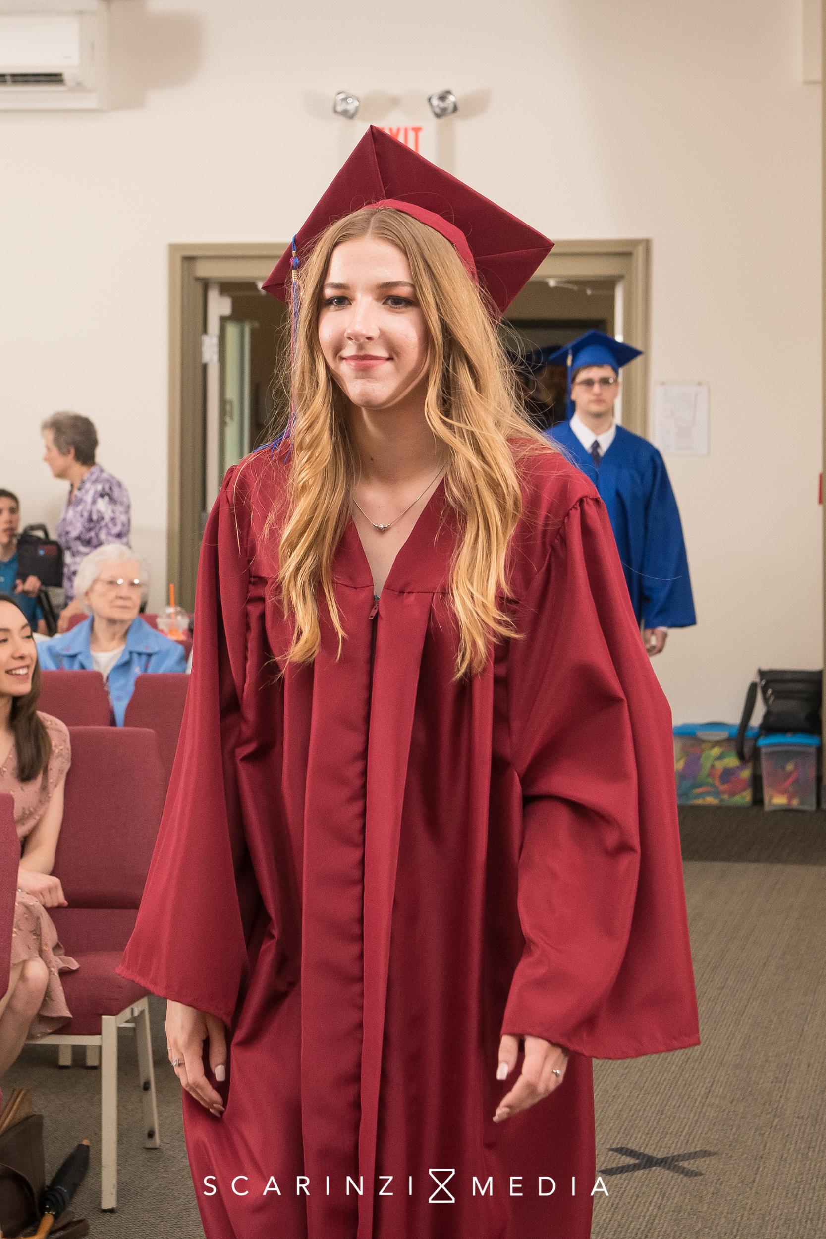 LEAH Graduation 19_social-0114.jpg