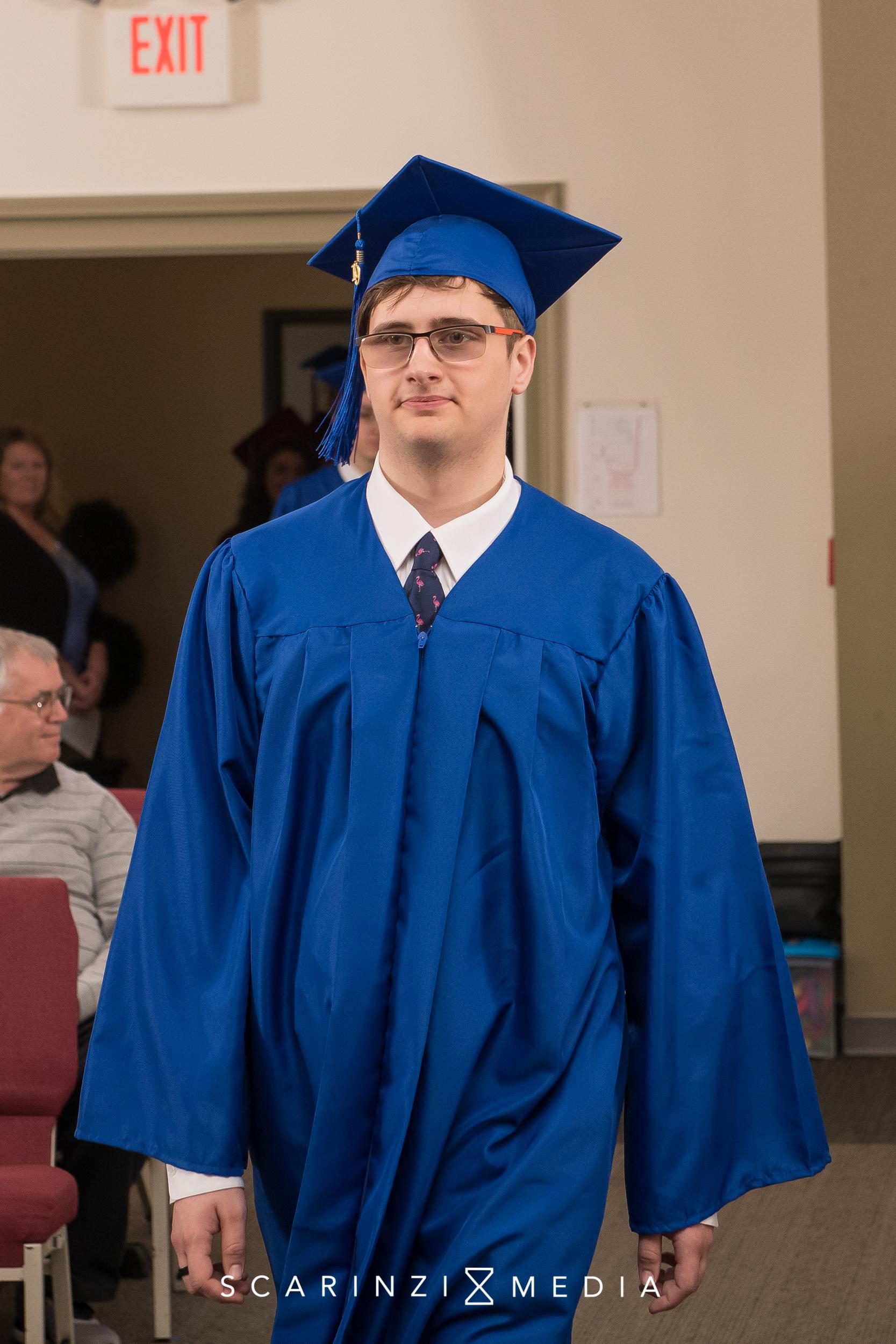 LEAH Graduation 19_social-0115.jpg