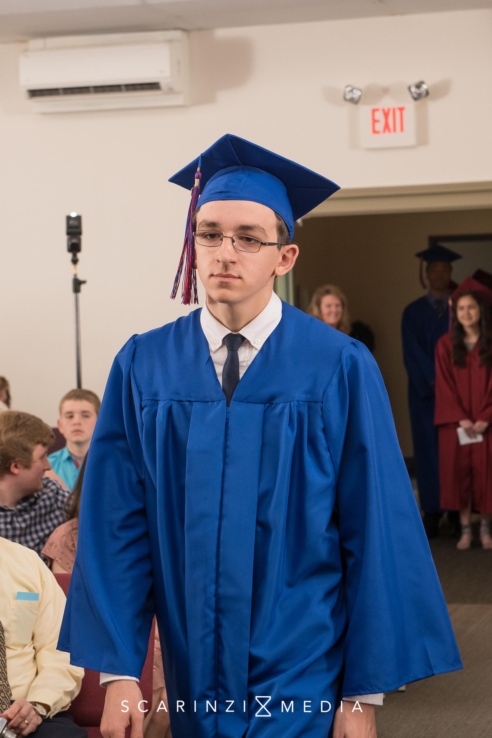 LEAH Graduation 19_social-0116.jpg