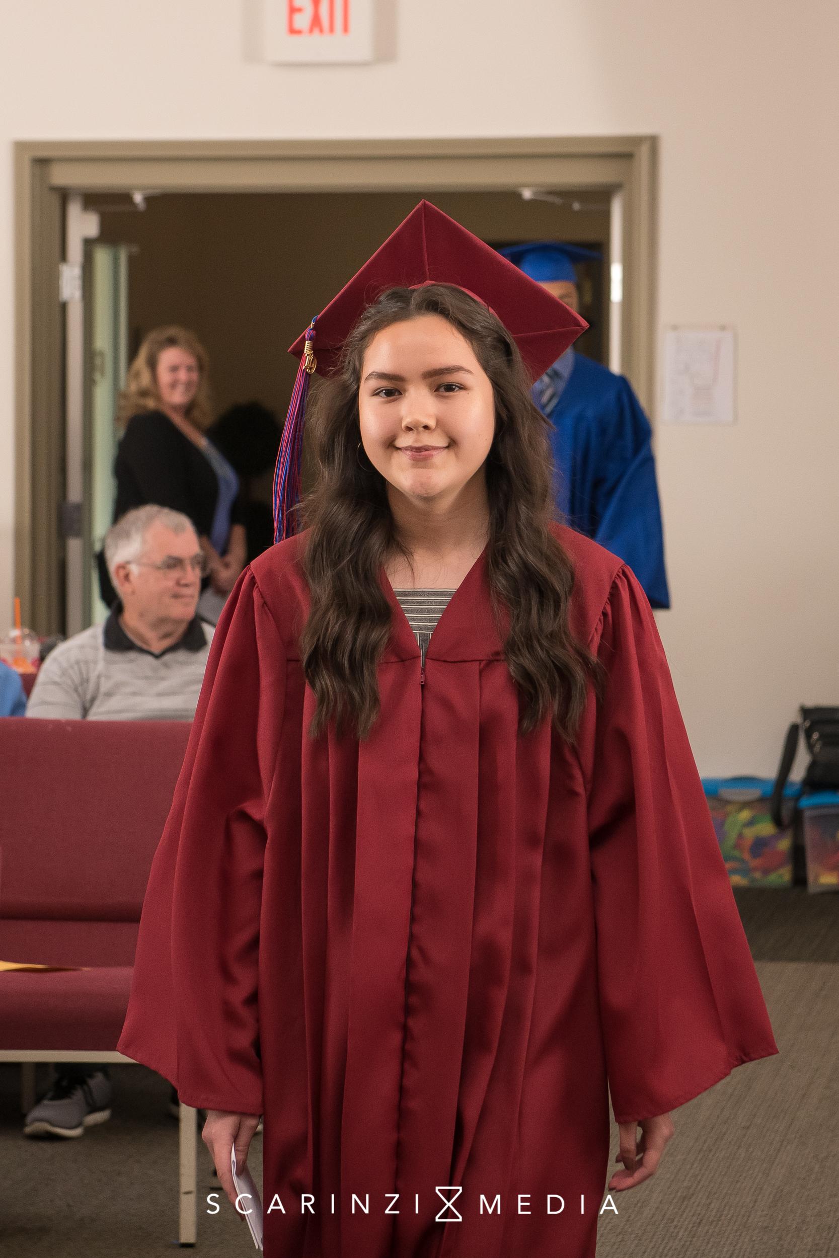 LEAH Graduation 19_social-0118.jpg