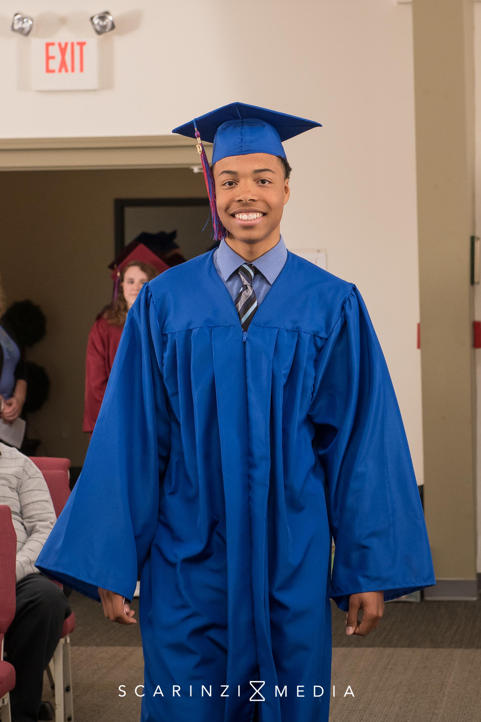 LEAH Graduation 19_social-0119.jpg