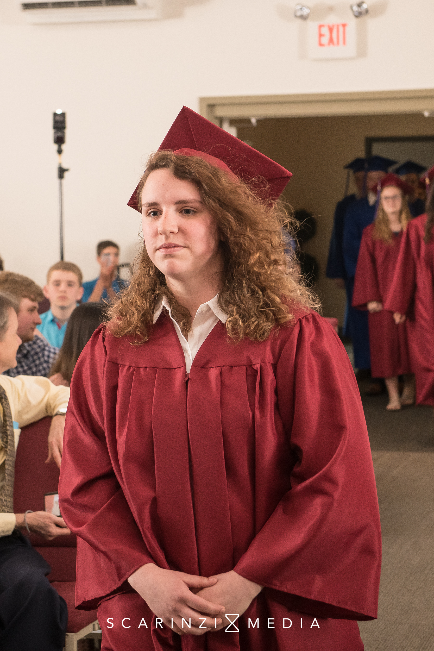 LEAH Graduation 19_social-0120.jpg