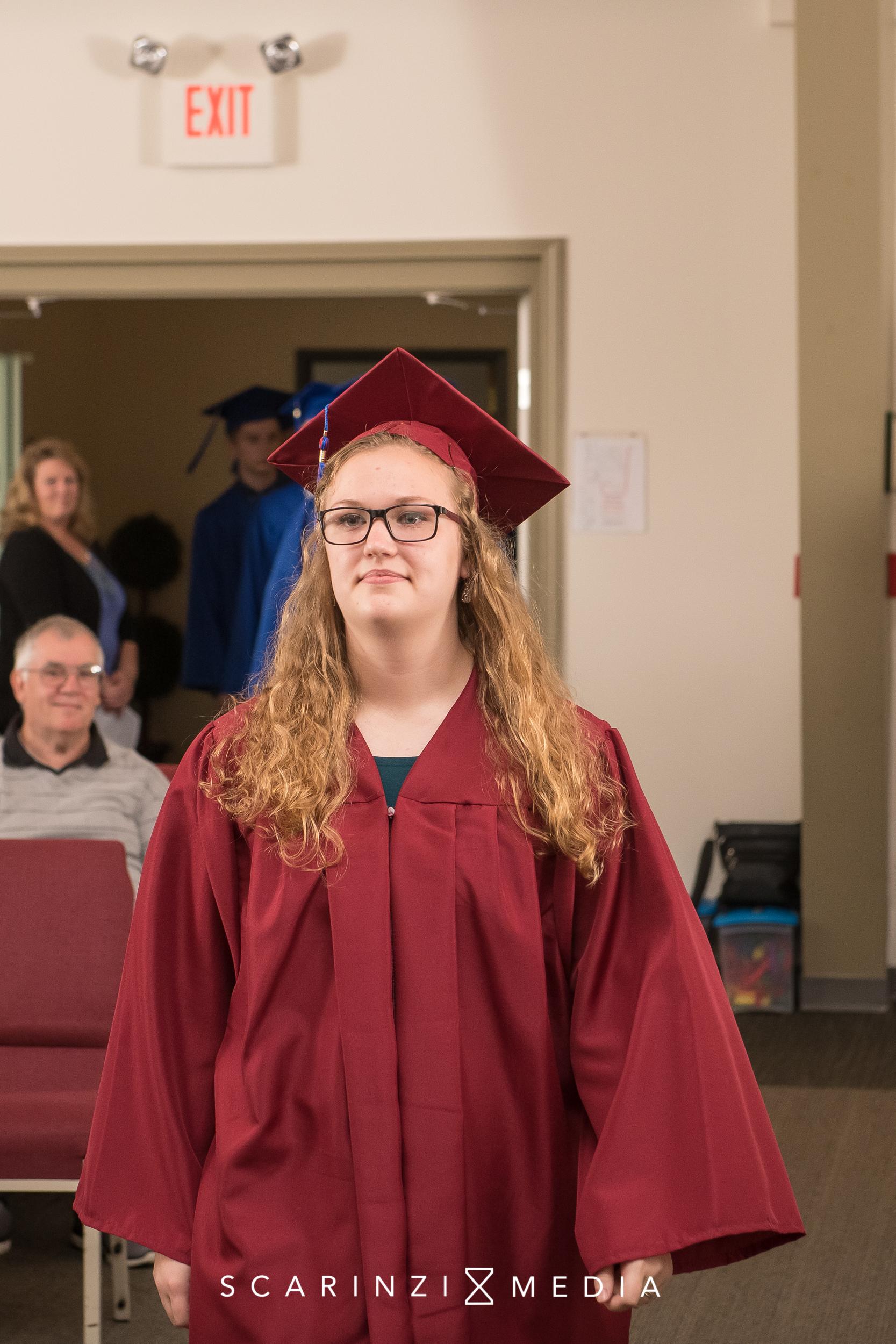 LEAH Graduation 19_social-0122.jpg
