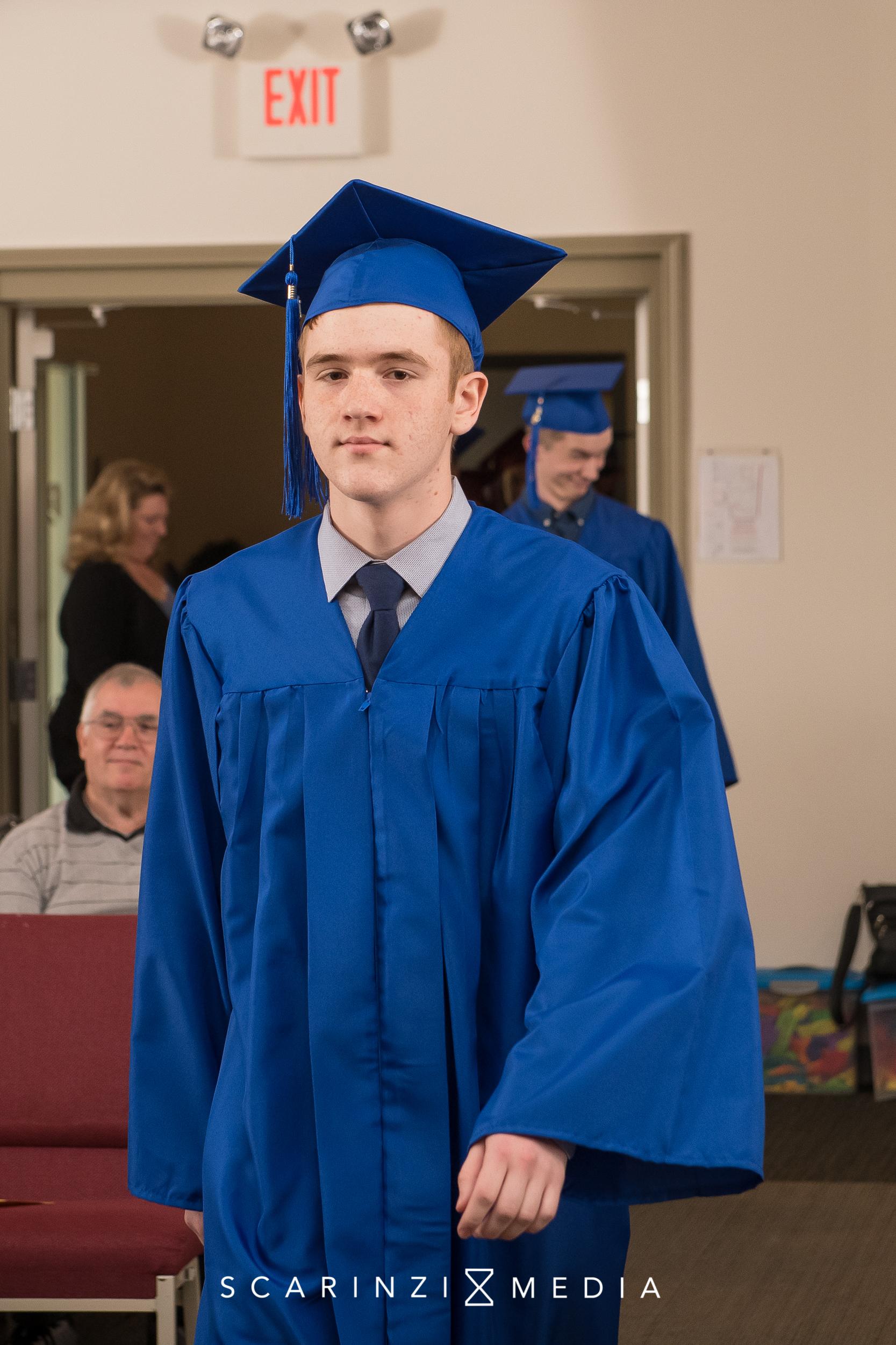 LEAH Graduation 19_social-0124.jpg