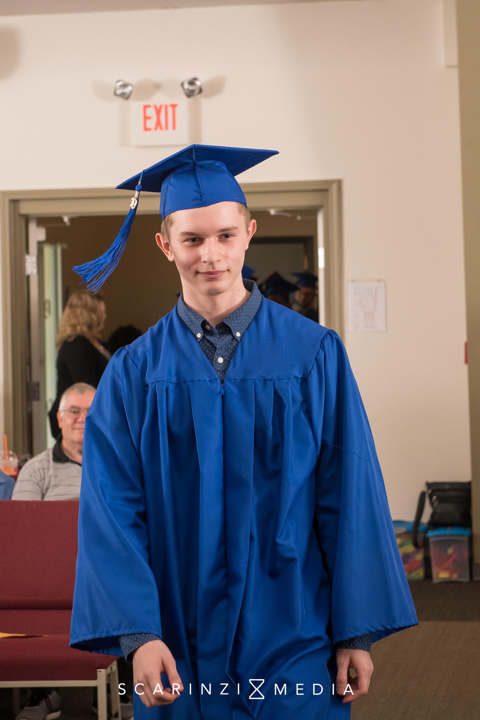 LEAH Graduation 19_social-0125.jpg