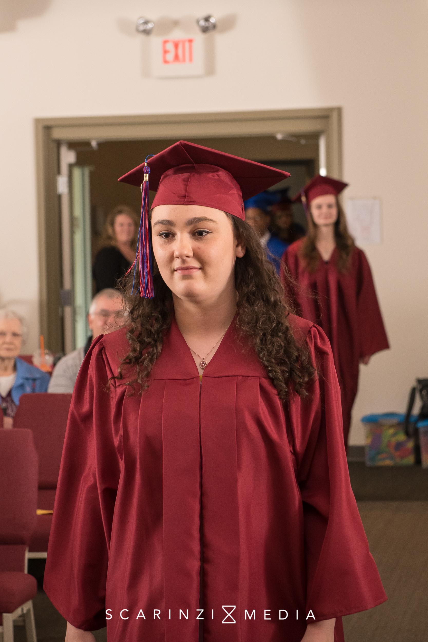 LEAH Graduation 19_social-0127.jpg